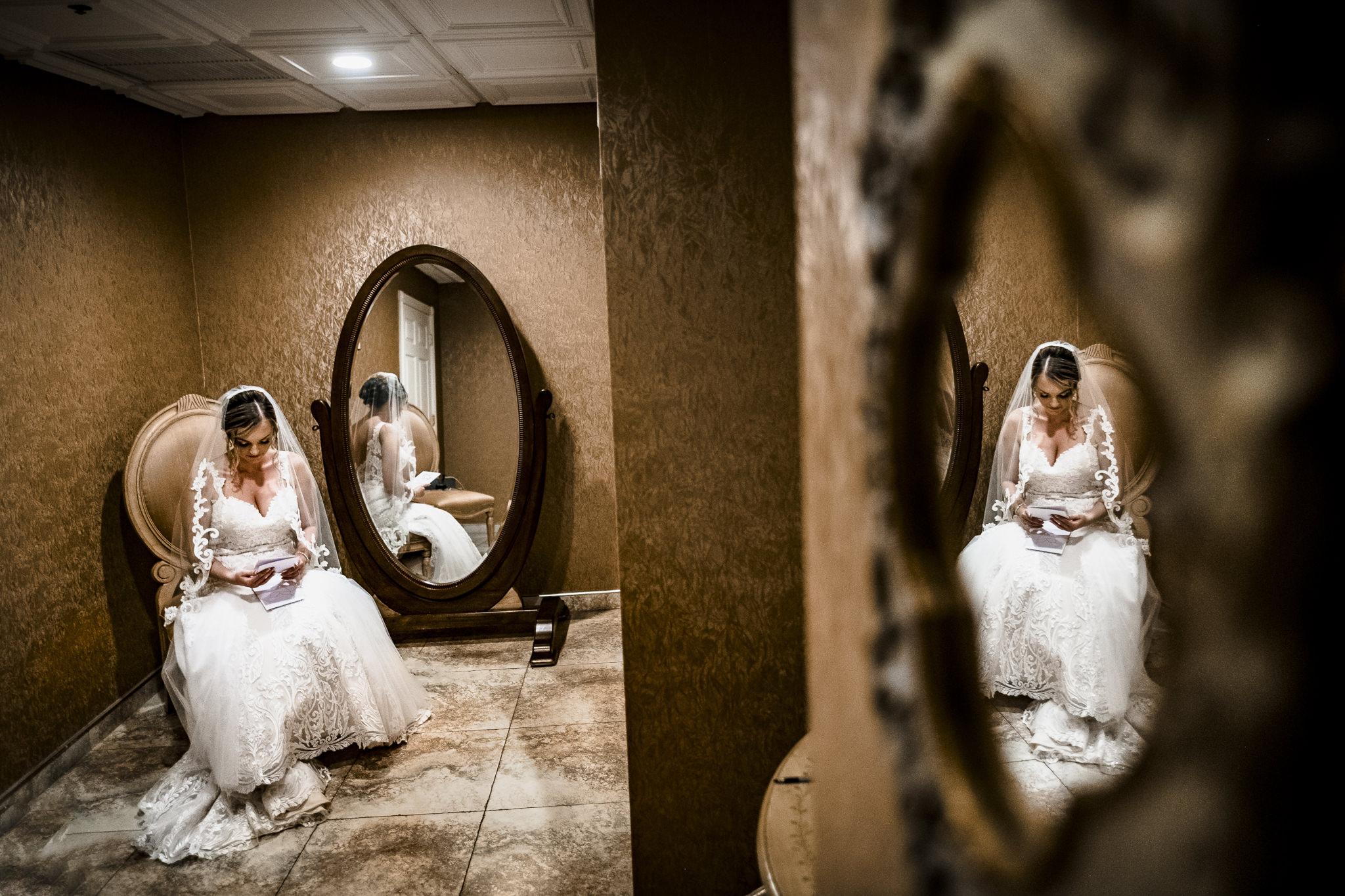 Brennan-South-Gate-Manor-New-Jersey-Wedding-Photographer-18.JPG