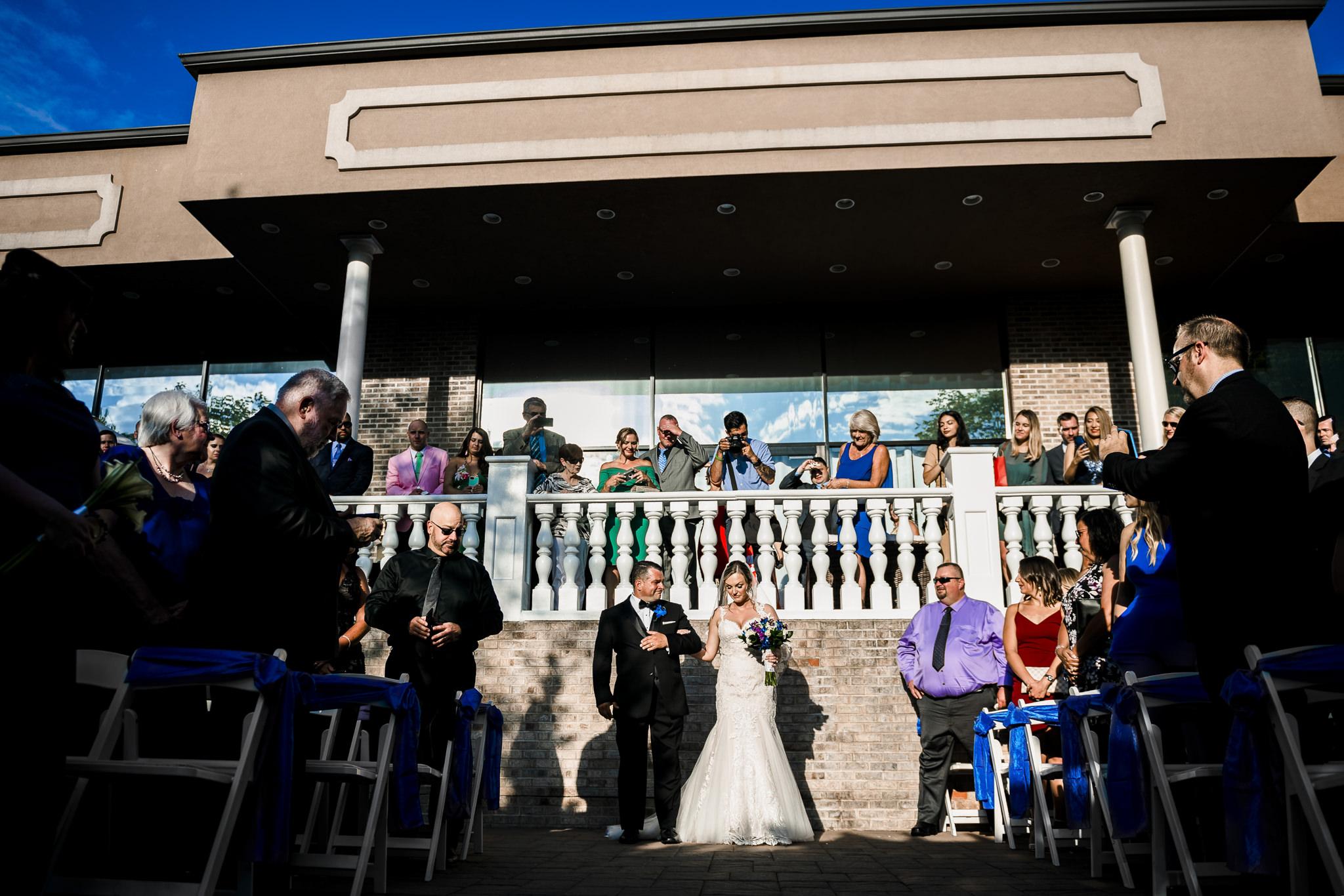 Brennan-South-Gate-Manor-New-Jersey-Wedding-Photographer-20.JPG