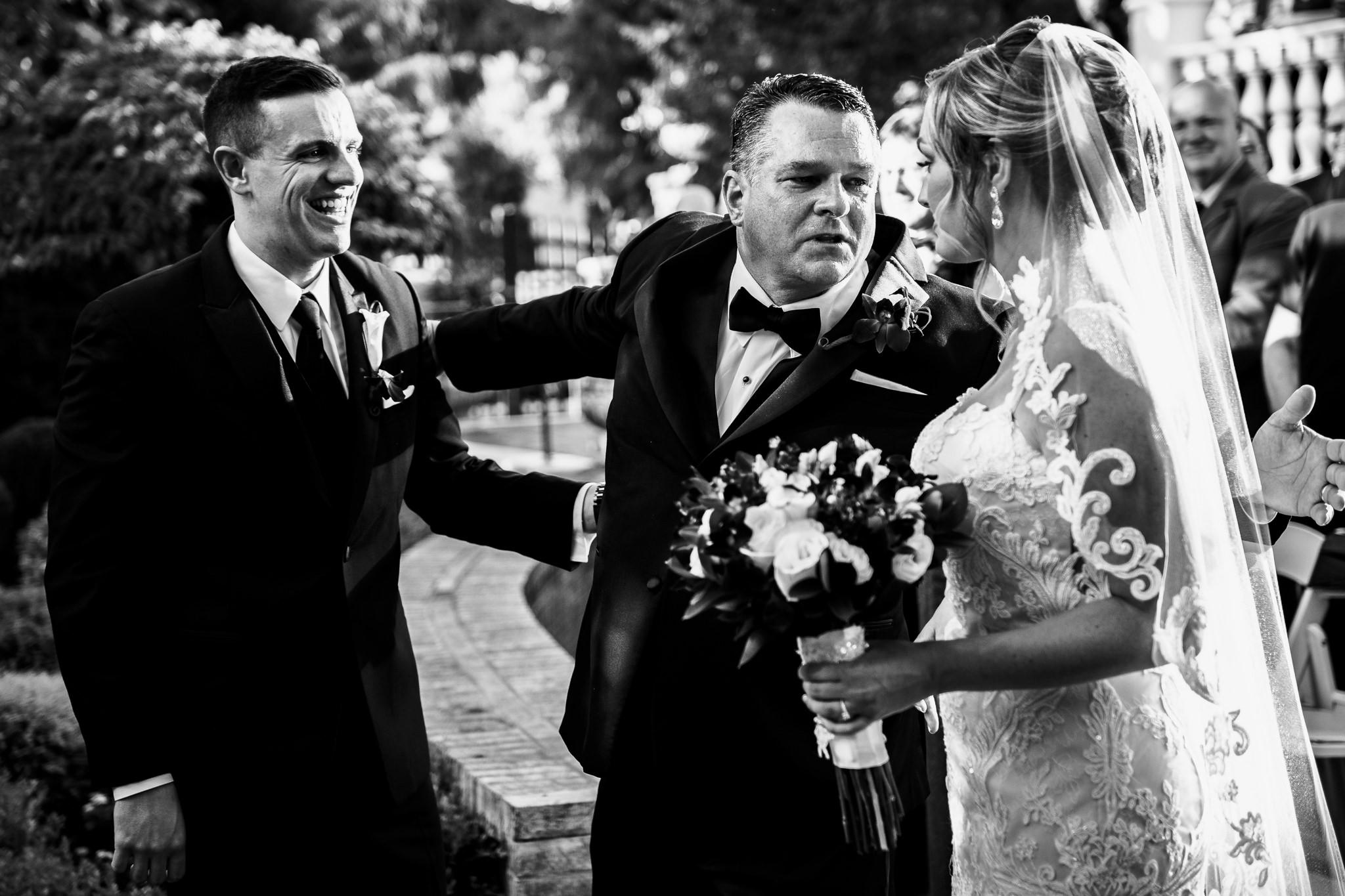 Brennan-South-Gate-Manor-New-Jersey-Wedding-Photographer-21.JPG