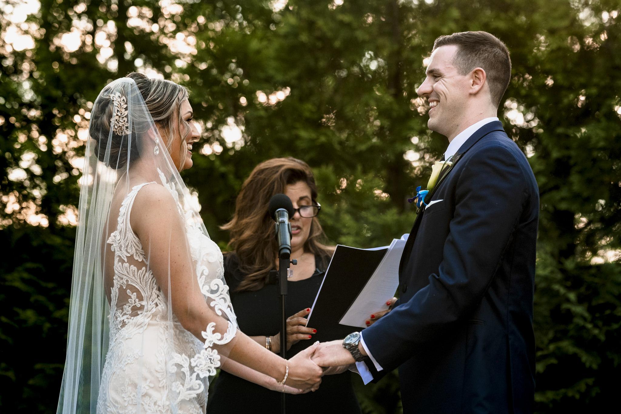 Brennan-South-Gate-Manor-New-Jersey-Wedding-Photographer-23.JPG