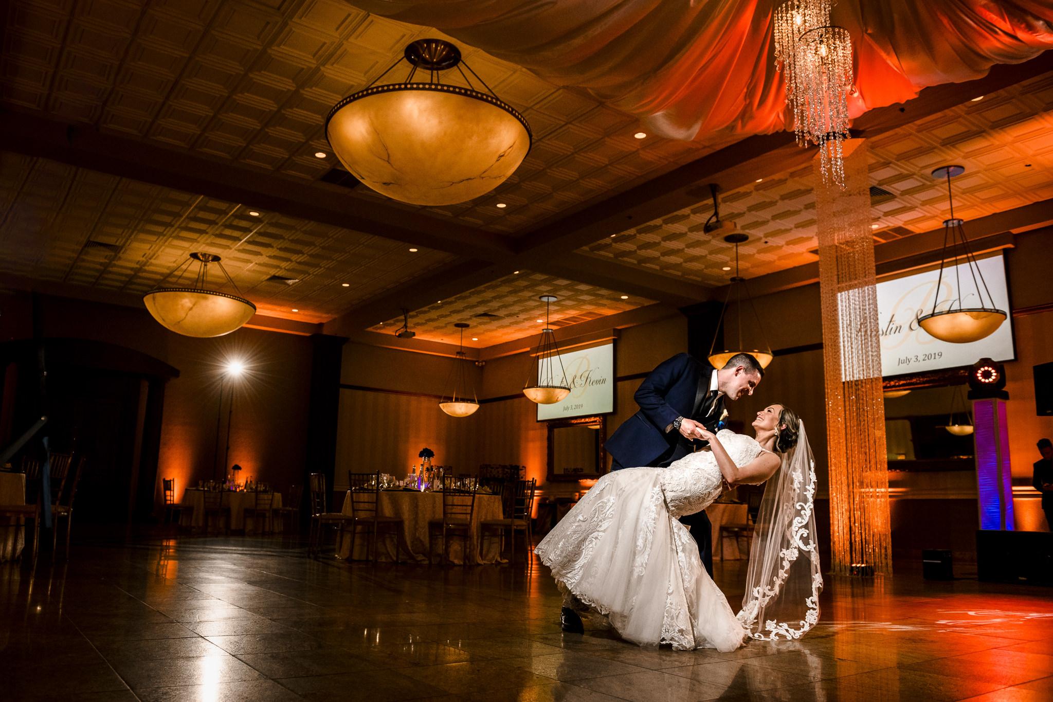 Brennan-South-Gate-Manor-New-Jersey-Wedding-Photographer-24.JPG