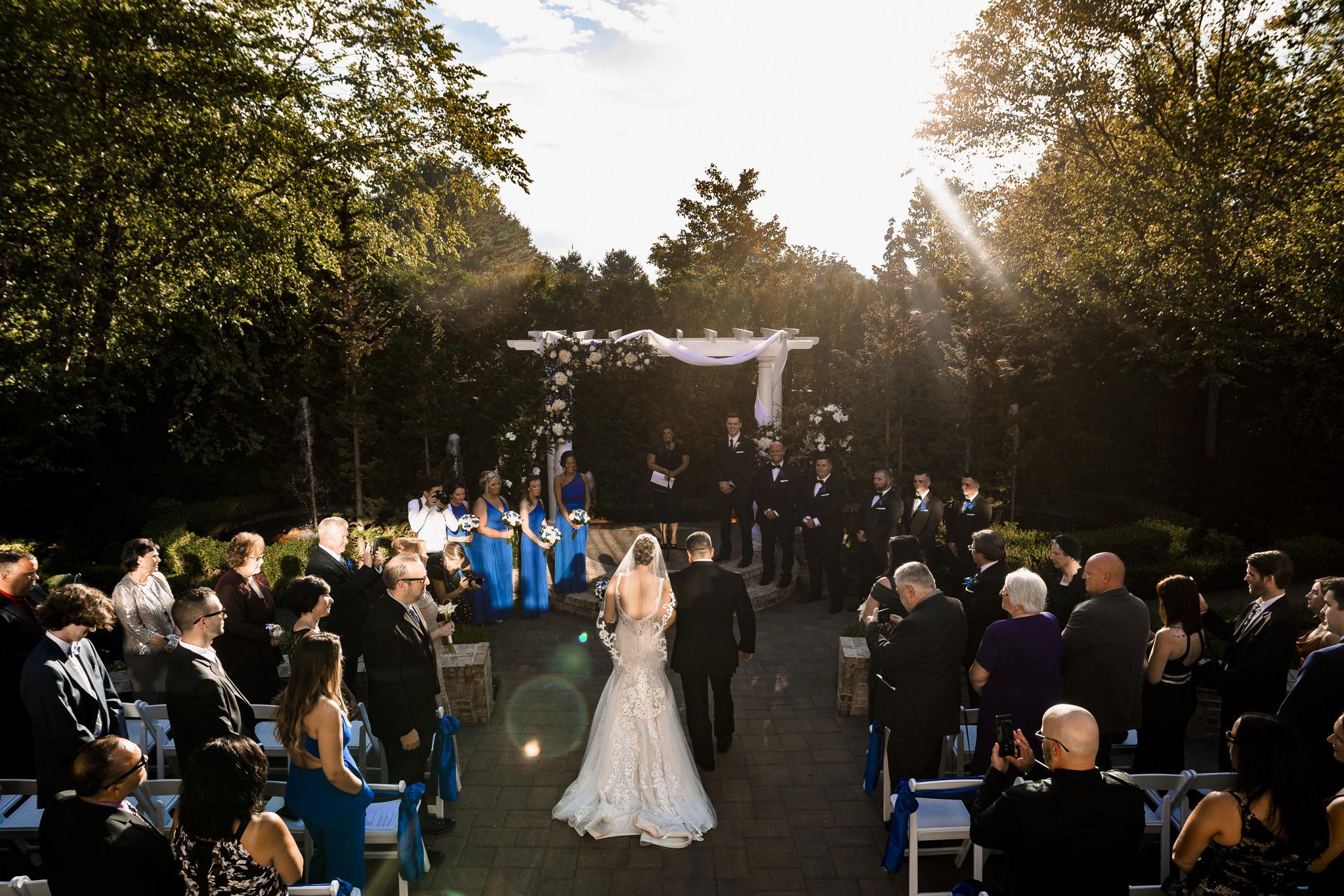 Brennan-South-Gate-Manor-New-Jersey-Wedding-Photographer-22.JPG