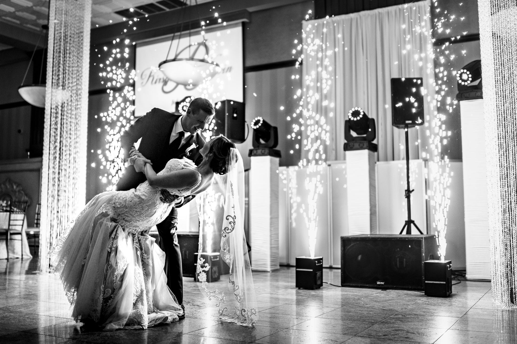 Brennan-South-Gate-Manor-New-Jersey-Wedding-Photographer-25.JPG