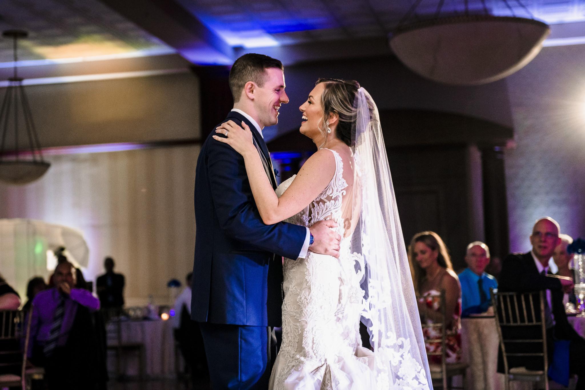 Brennan-South-Gate-Manor-New-Jersey-Wedding-Photographer-27.JPG