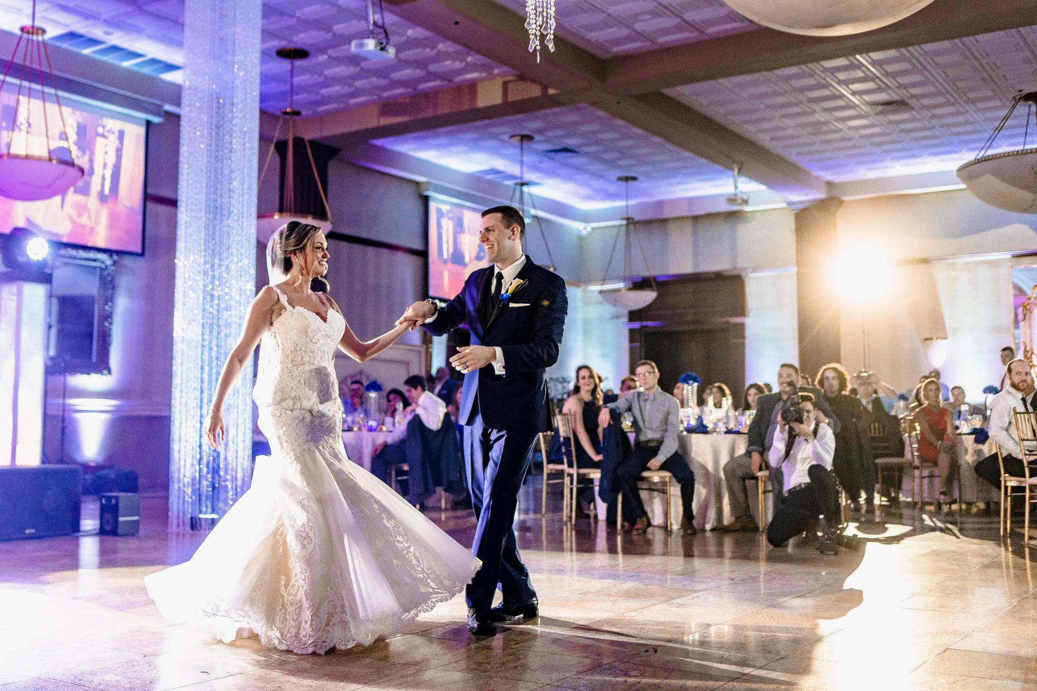 Brennan-South-Gate-Manor-New-Jersey-Wedding-Photographer-28.JPG