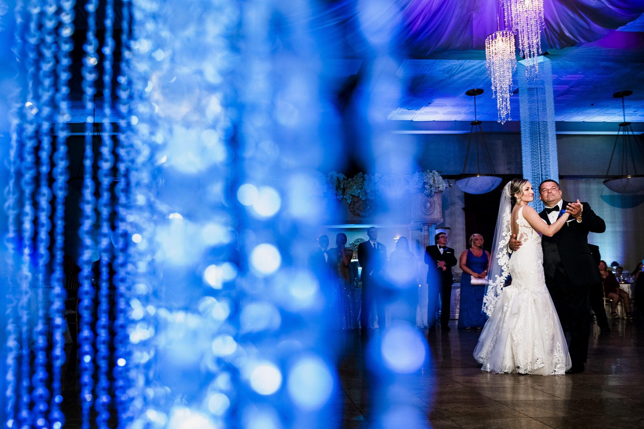 Brennan-South-Gate-Manor-New-Jersey-Wedding-Photographer-29.JPG