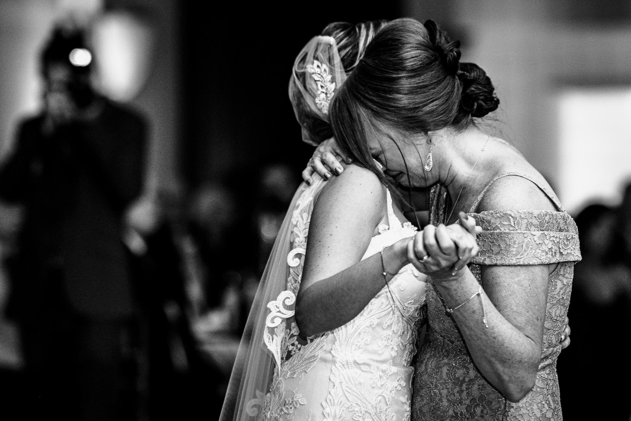 Brennan-South-Gate-Manor-New-Jersey-Wedding-Photographer-30.JPG