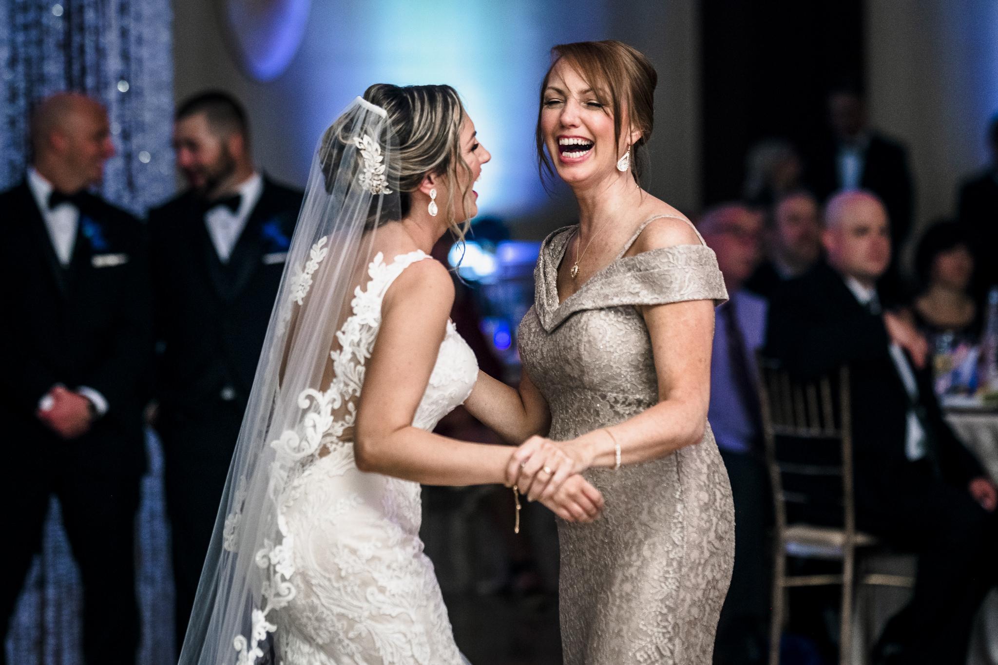 Brennan-South-Gate-Manor-New-Jersey-Wedding-Photographer-31.JPG