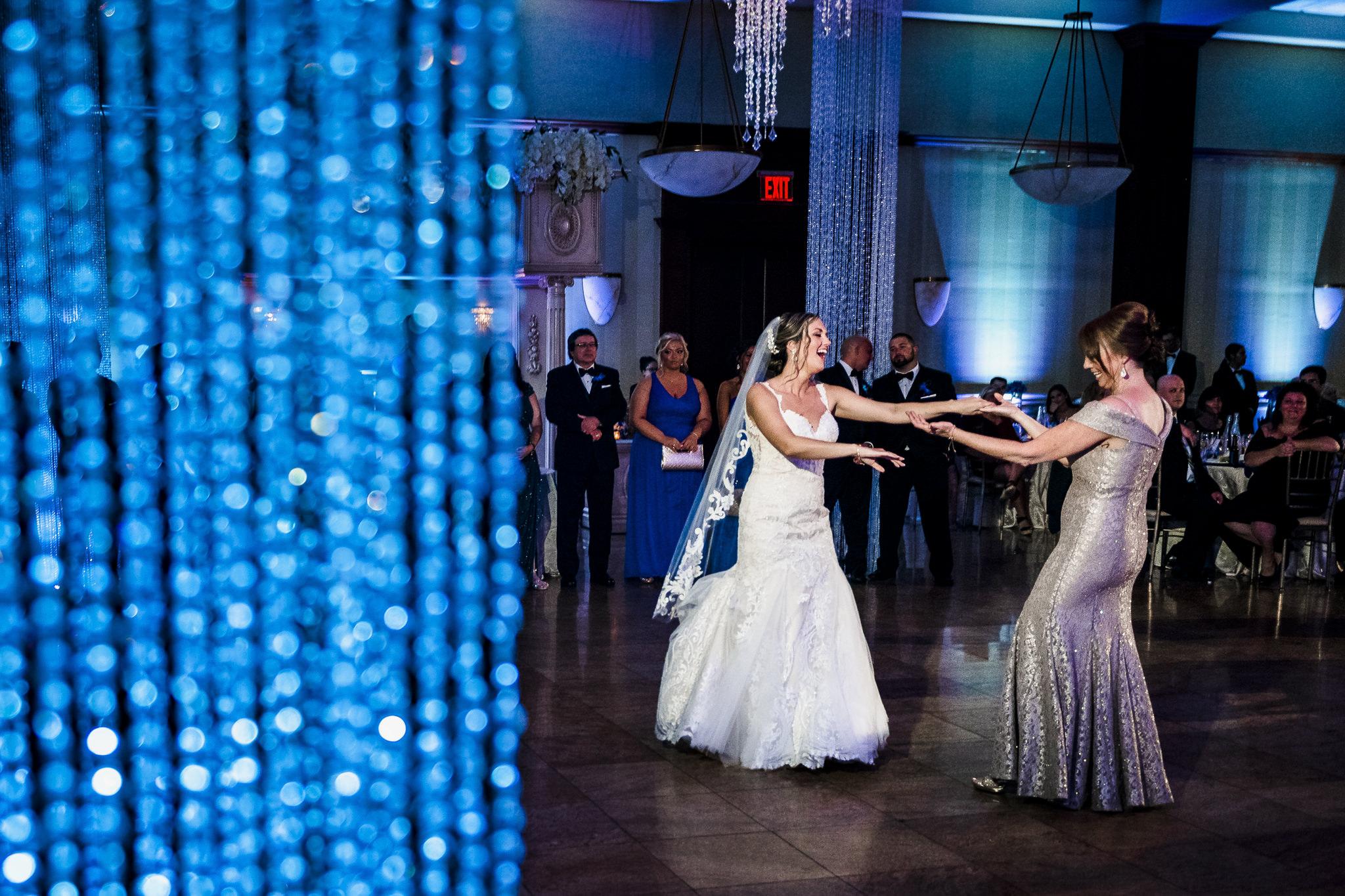 Brennan-South-Gate-Manor-New-Jersey-Wedding-Photographer-32.JPG