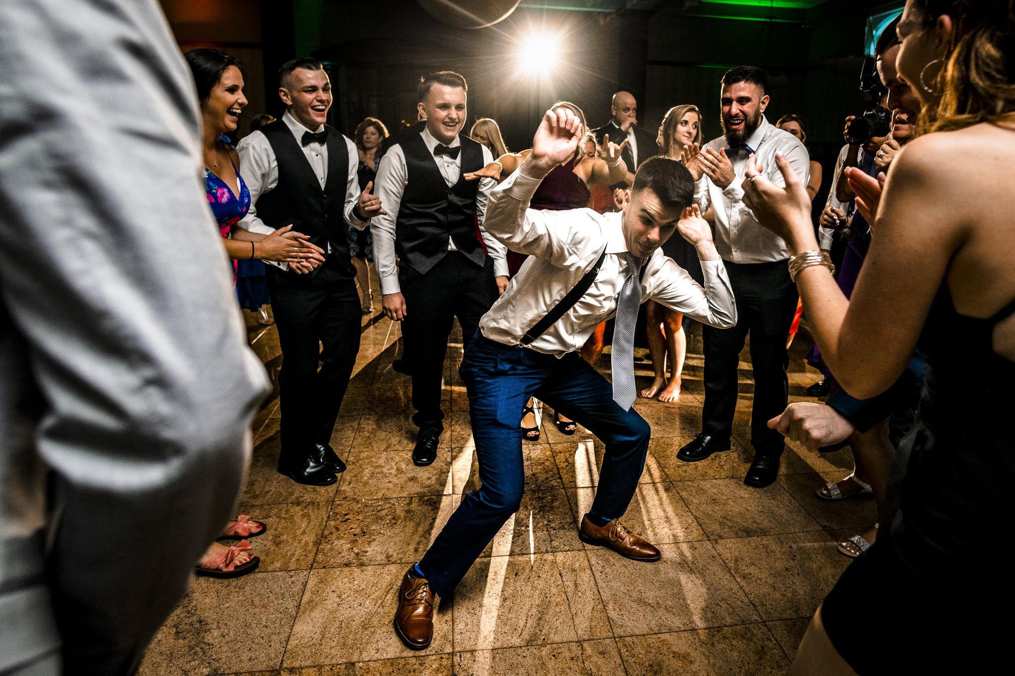 Brennan-South-Gate-Manor-New-Jersey-Wedding-Photographer-34.JPG
