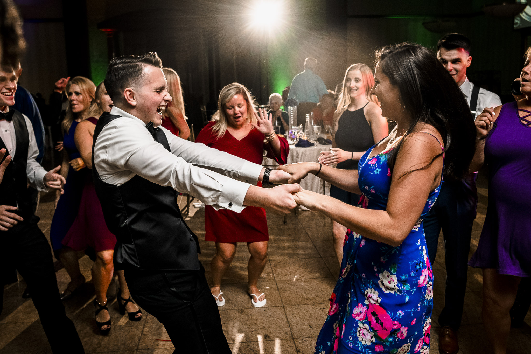 Brennan-South-Gate-Manor-New-Jersey-Wedding-Photographer-35.JPG