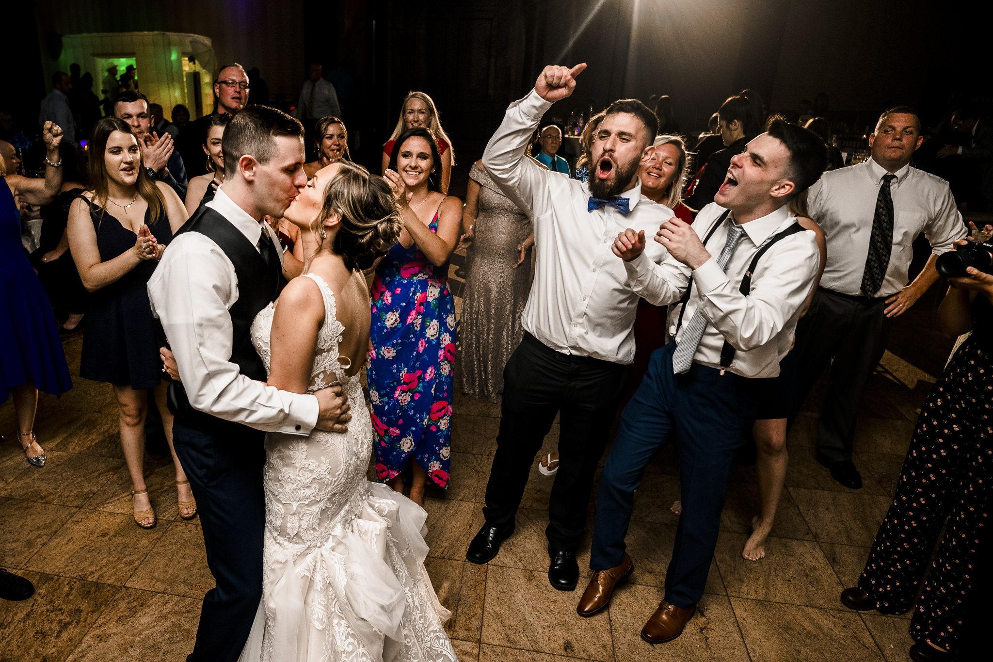 Brennan-South-Gate-Manor-New-Jersey-Wedding-Photographer-36.JPG