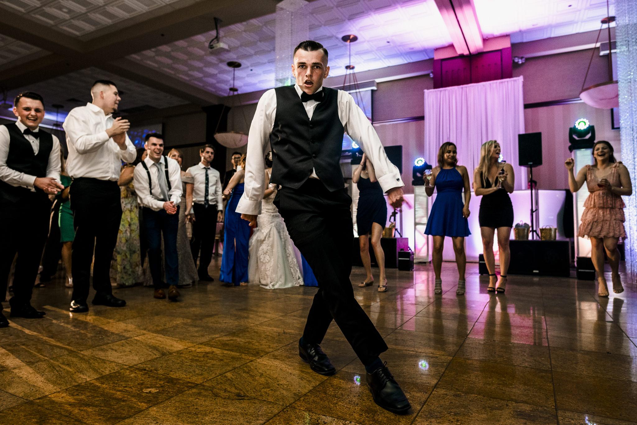 Brennan-South-Gate-Manor-New-Jersey-Wedding-Photographer-39.JPG