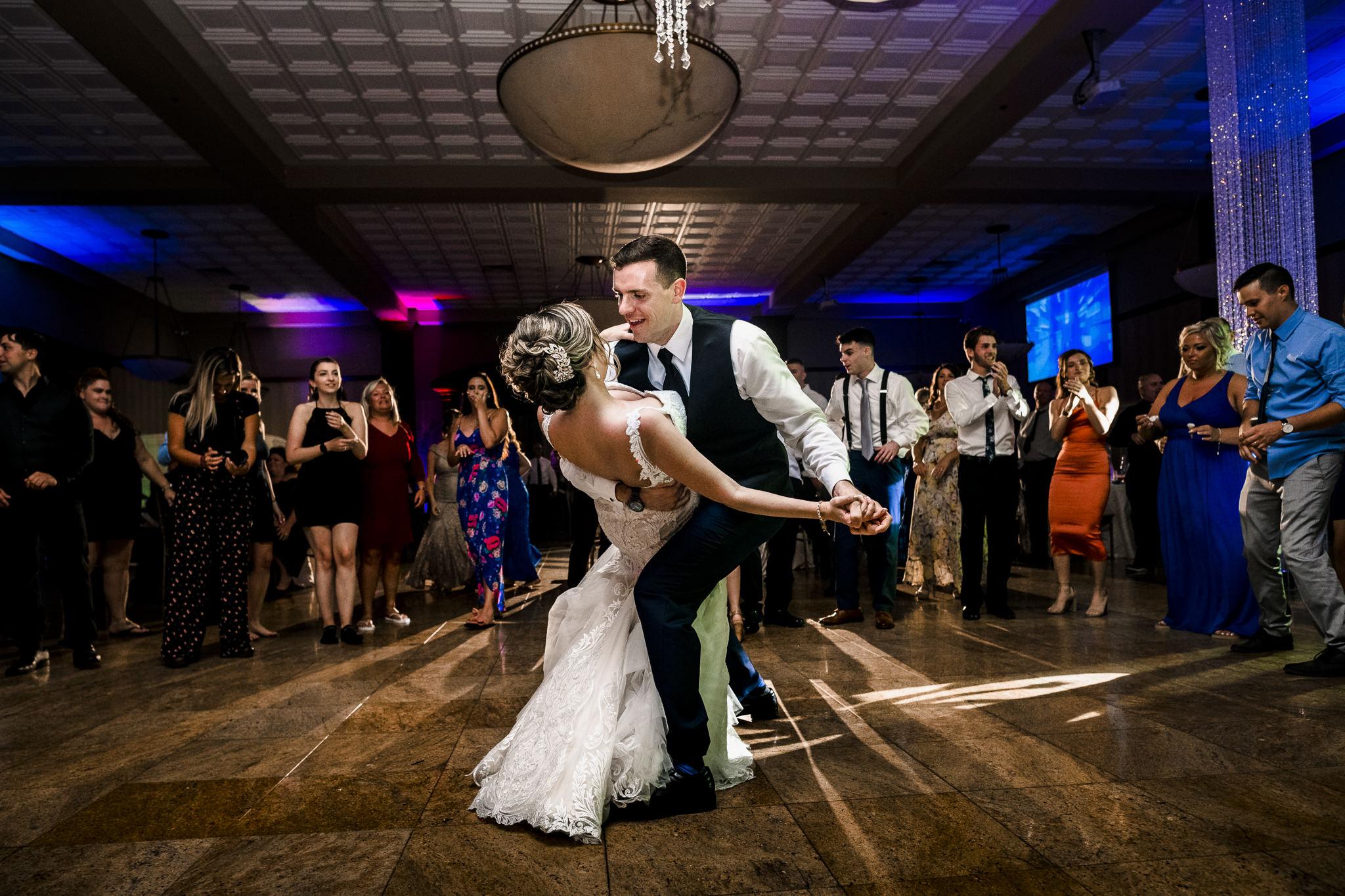 Brennan-South-Gate-Manor-New-Jersey-Wedding-Photographer-40.JPG