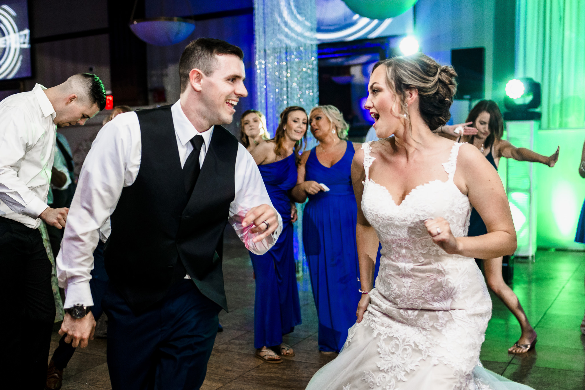 Brennan-South-Gate-Manor-New-Jersey-Wedding-Photographer-41.JPG