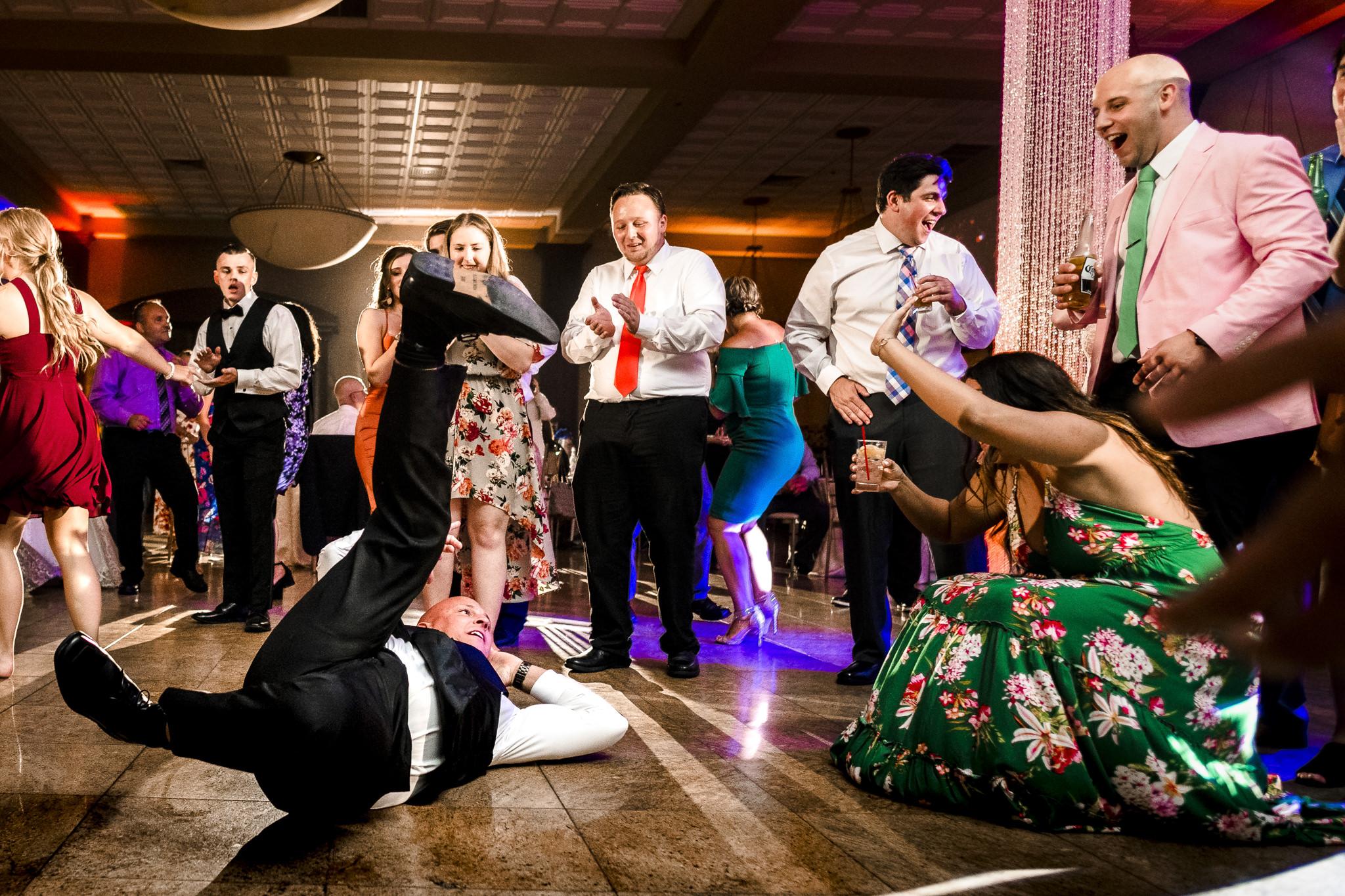 Brennan-South-Gate-Manor-New-Jersey-Wedding-Photographer-42.JPG