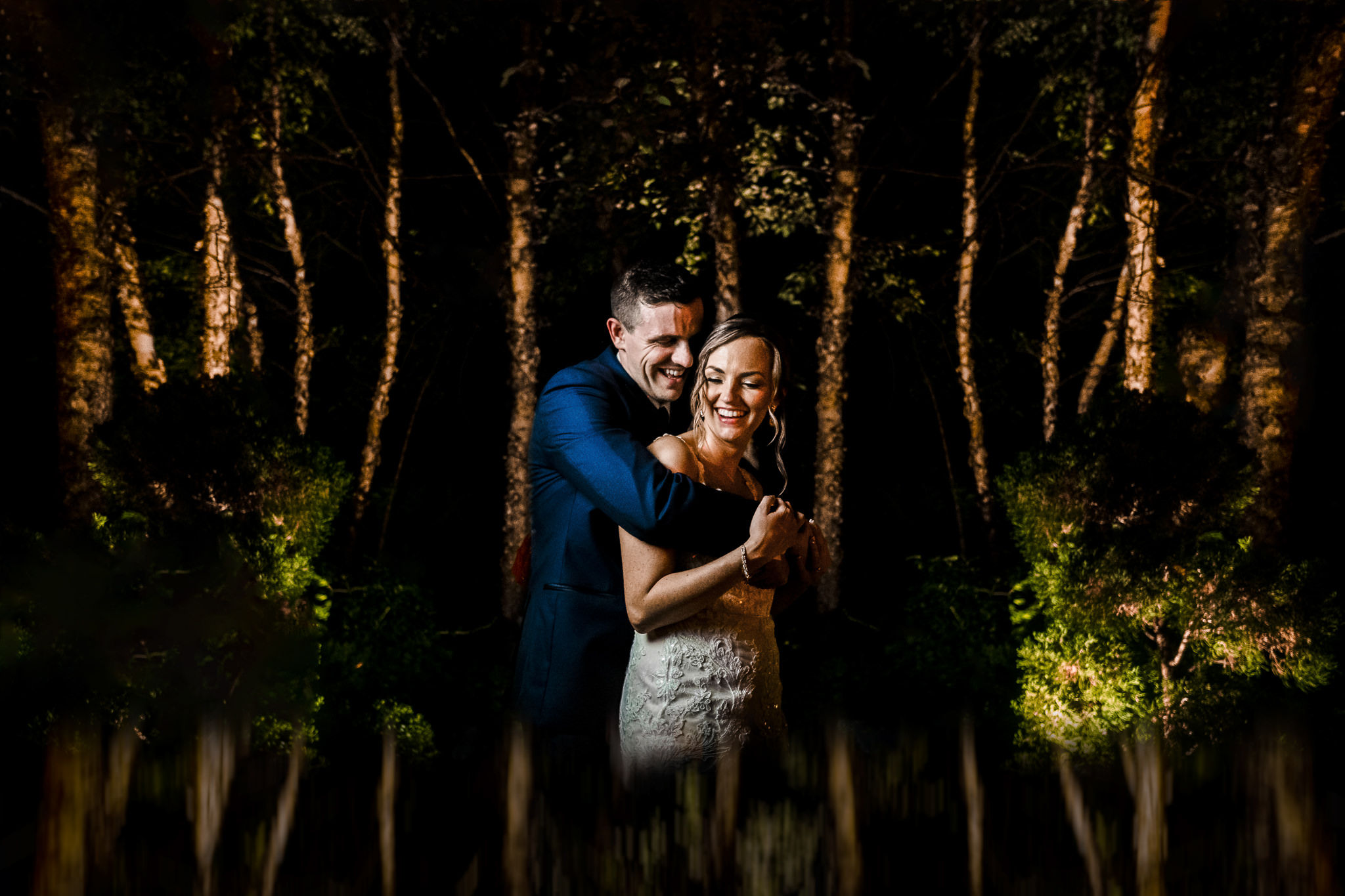 Brennan-South-Gate-Manor-New-Jersey-Wedding-Photographer-44.JPG