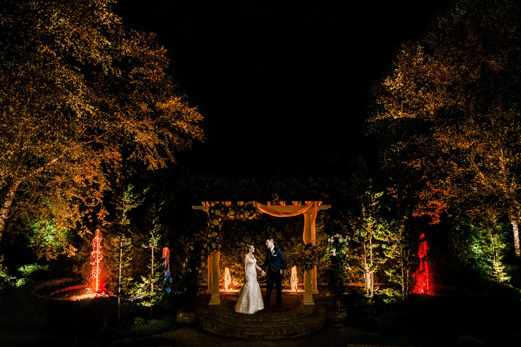 Brennan-South-Gate-Manor-New-Jersey-Wedding-Photographer-43.JPG