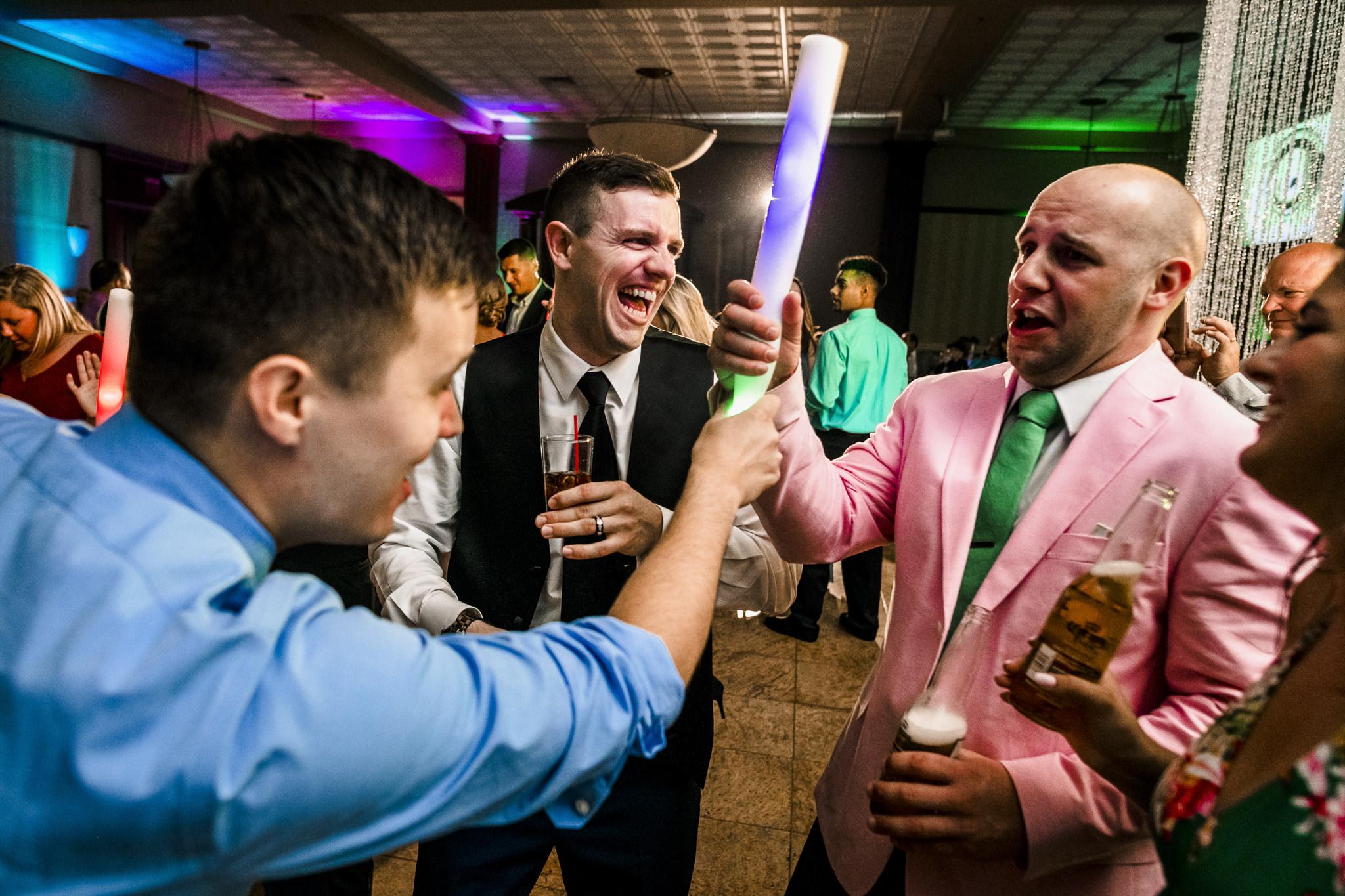 Brennan-South-Gate-Manor-New-Jersey-Wedding-Photographer-45.JPG