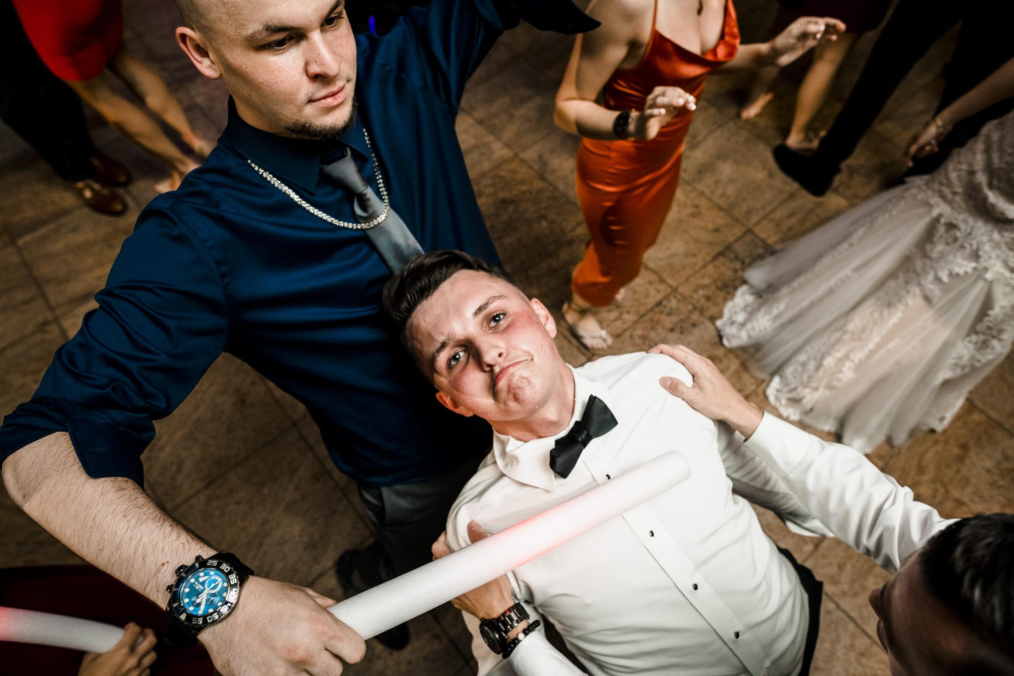 Brennan-South-Gate-Manor-New-Jersey-Wedding-Photographer-49.JPG
