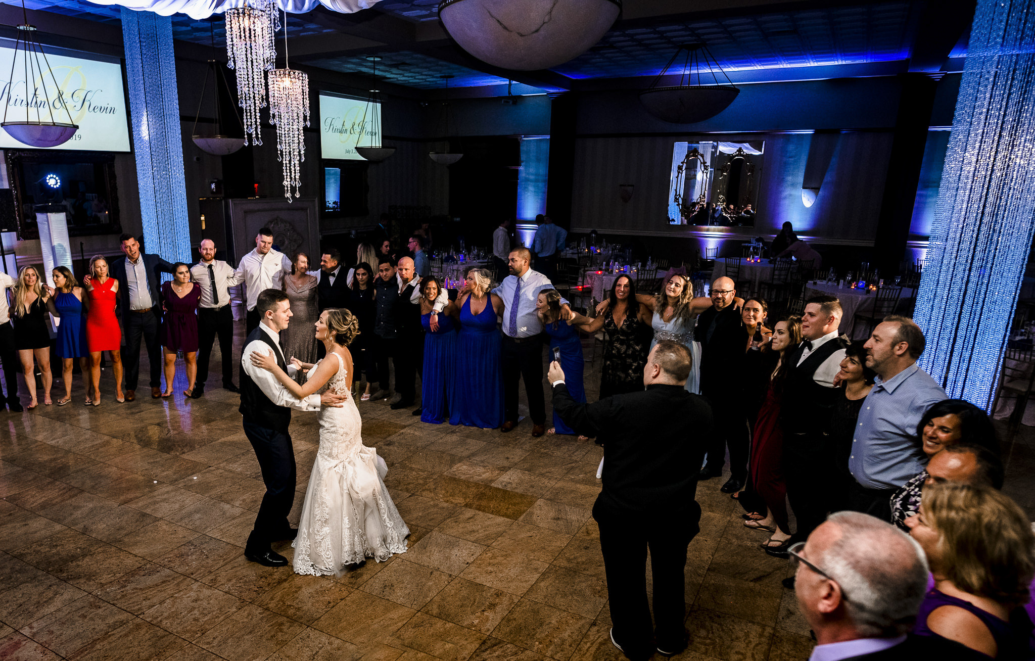 Brennan-South-Gate-Manor-New-Jersey-Wedding-Photographer-50.JPG