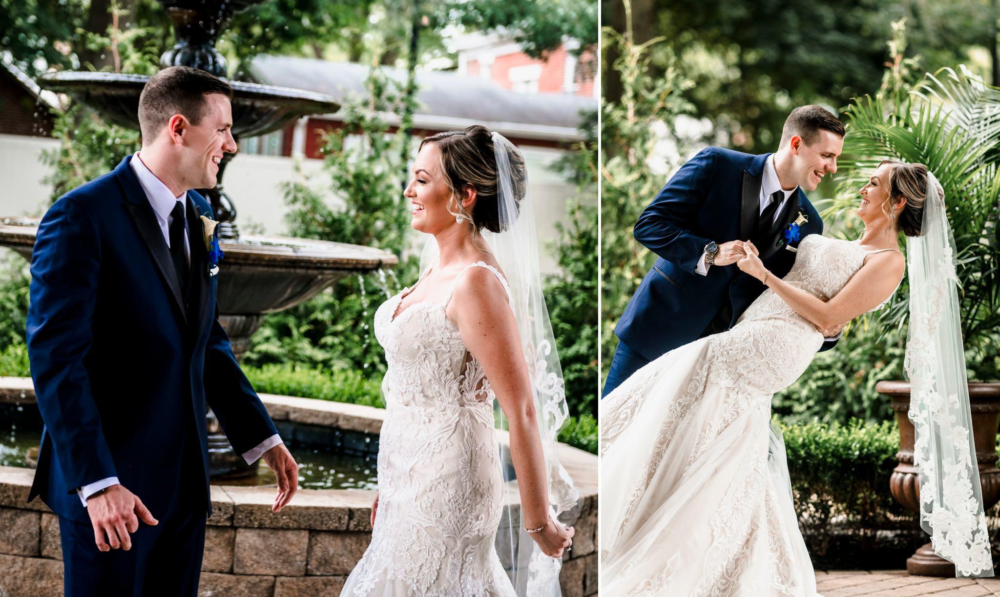 Brennan-South-Gate-Manor-New-Jersey-Wedding-Photographer-54.JPG