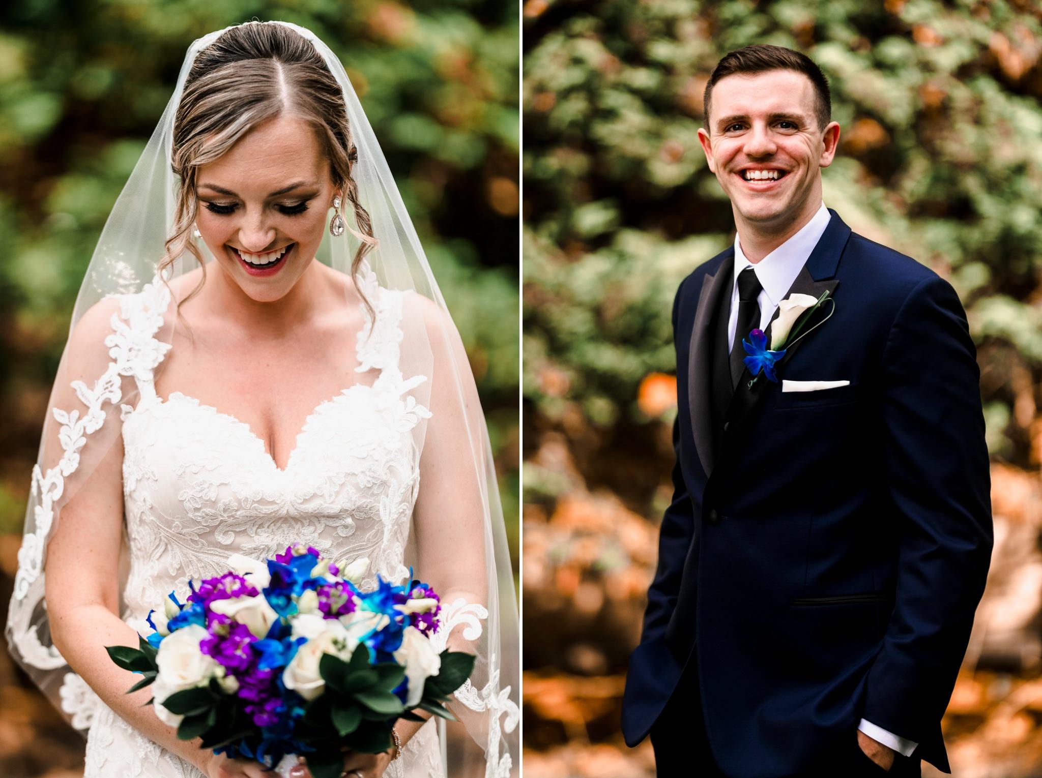 Brennan-South-Gate-Manor-New-Jersey-Wedding-Photographer-55.JPG