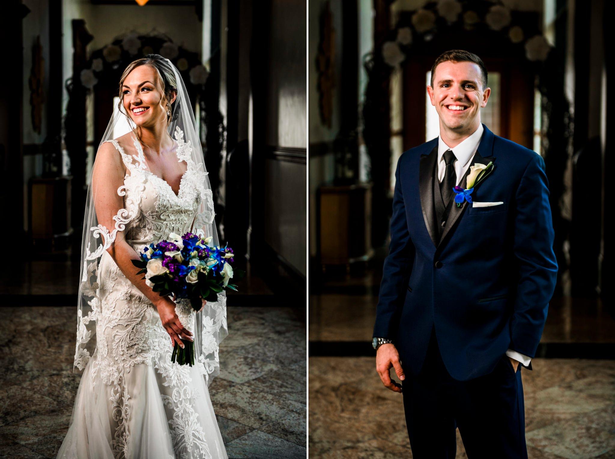 Brennan-South-Gate-Manor-New-Jersey-Wedding-Photographer-56.JPG