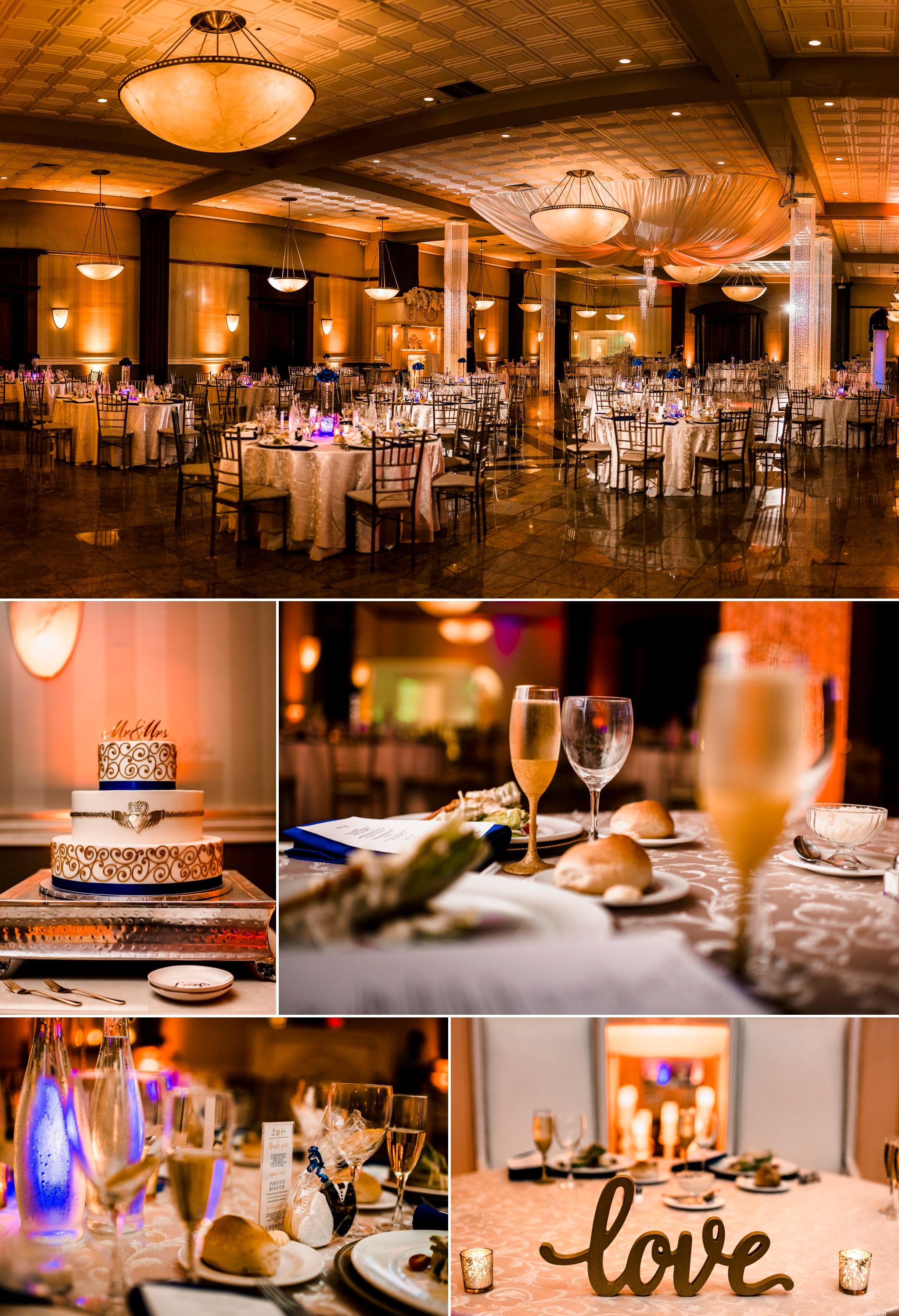 Brennan-South-Gate-Manor-New-Jersey-Wedding-Photographer-57.JPG