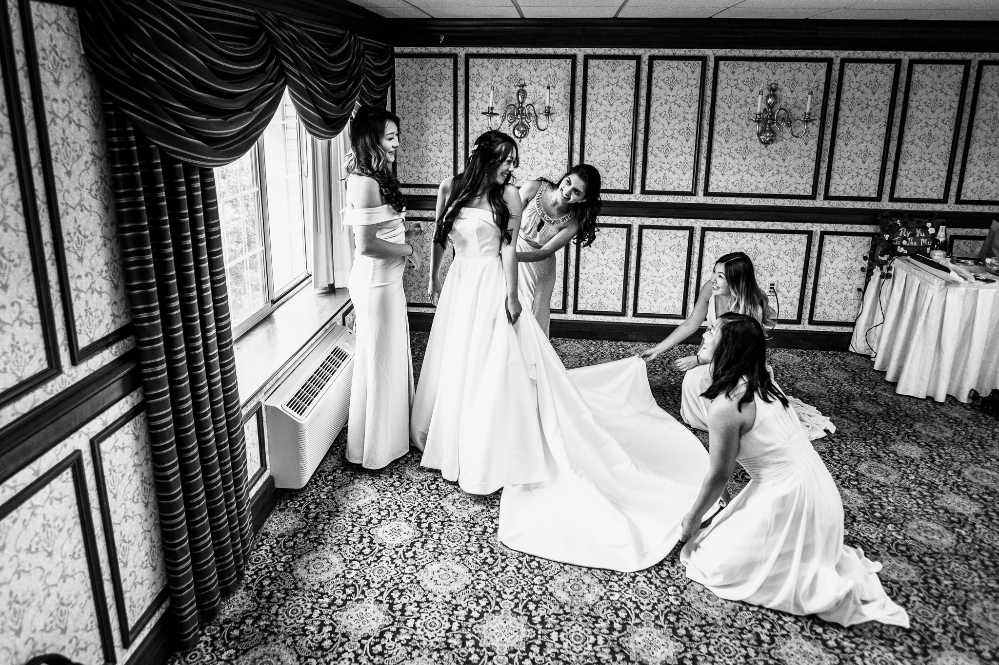 Kim-The-Madison-Hotel-Morristown-New-Jersey-Wedding-Photographer-05.JPG