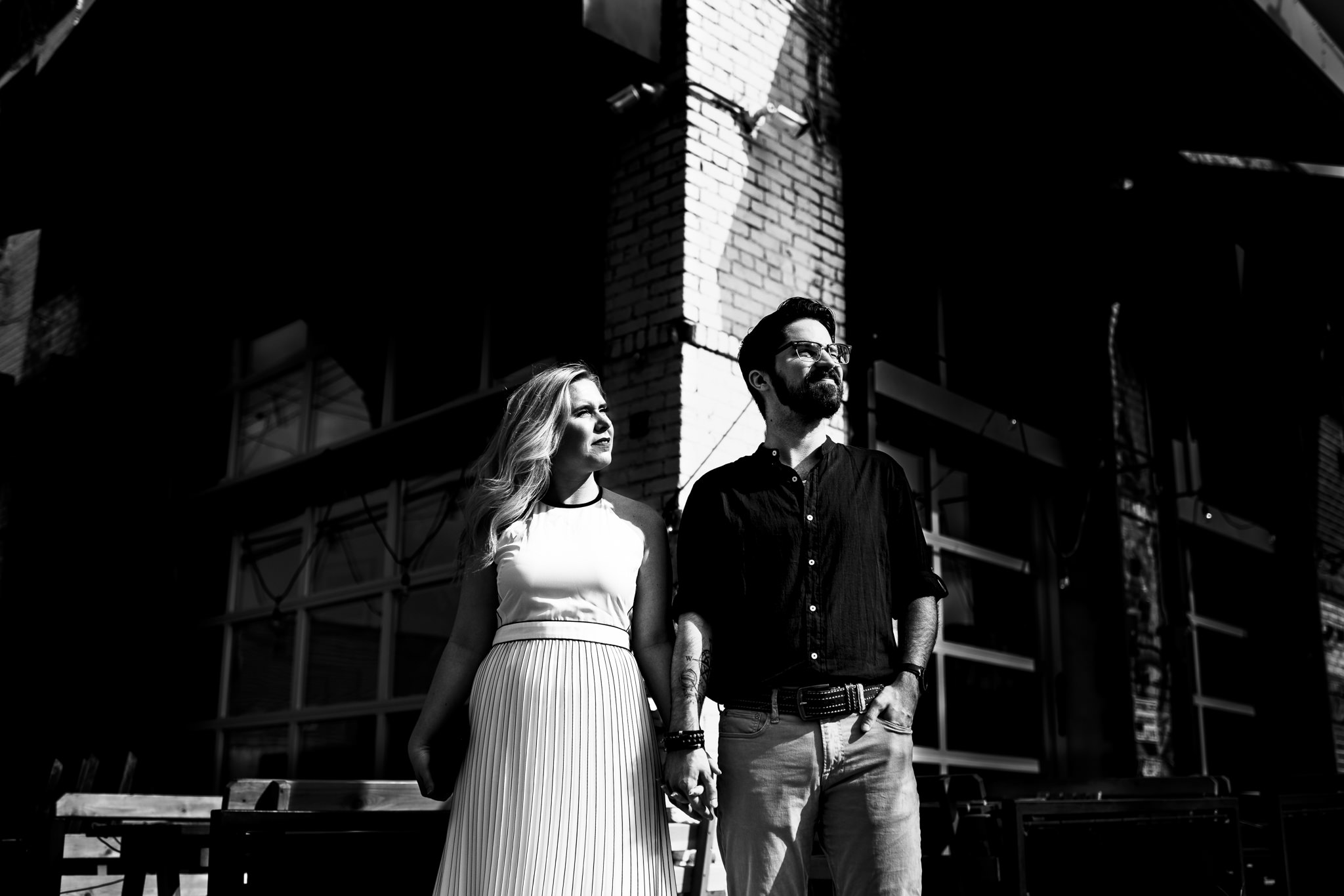 Arena-Brooklyn-New-York-Engagement-Photos-01.jpg