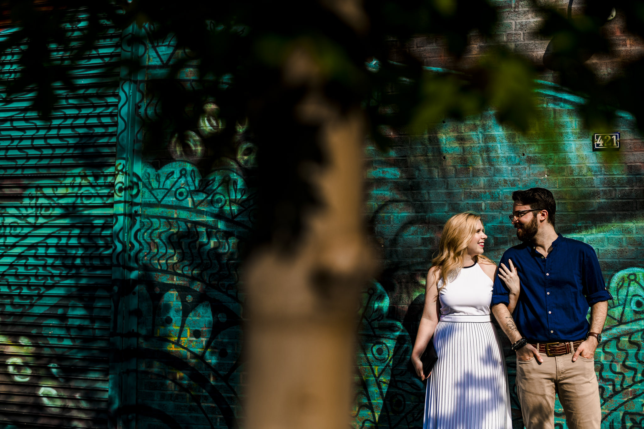 Arena-Brooklyn-New-York-Engagement-Photos-02.jpg