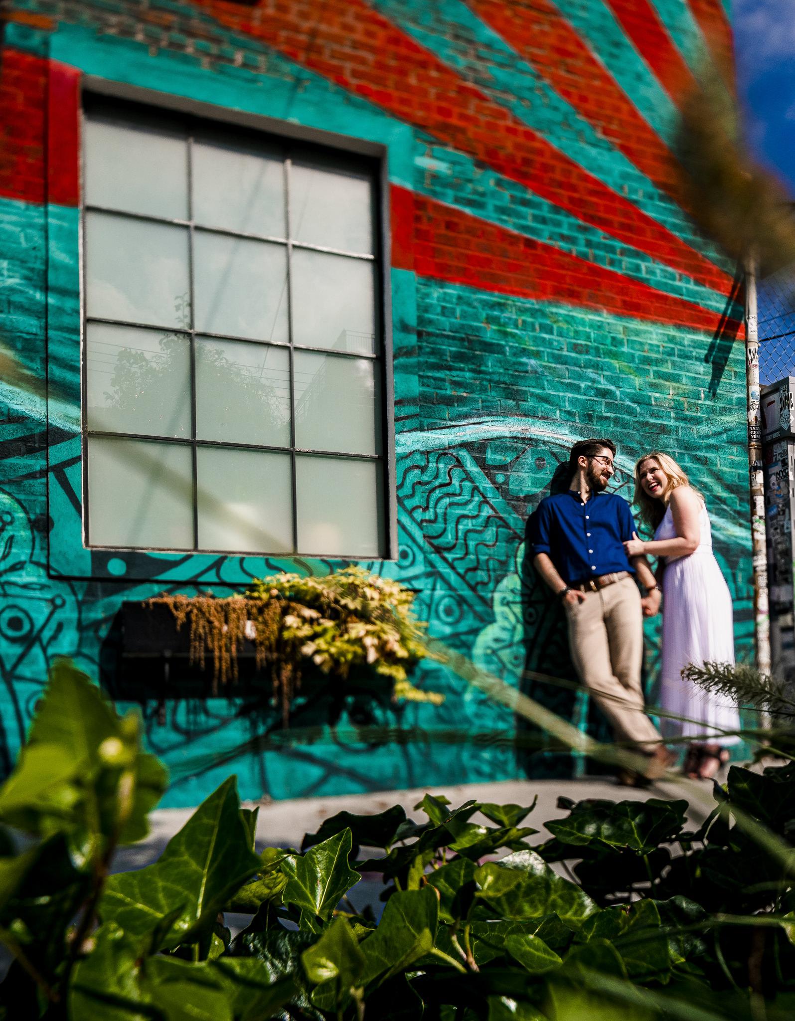 Arena-Brooklyn-New-York-Engagement-Photos-04.jpg