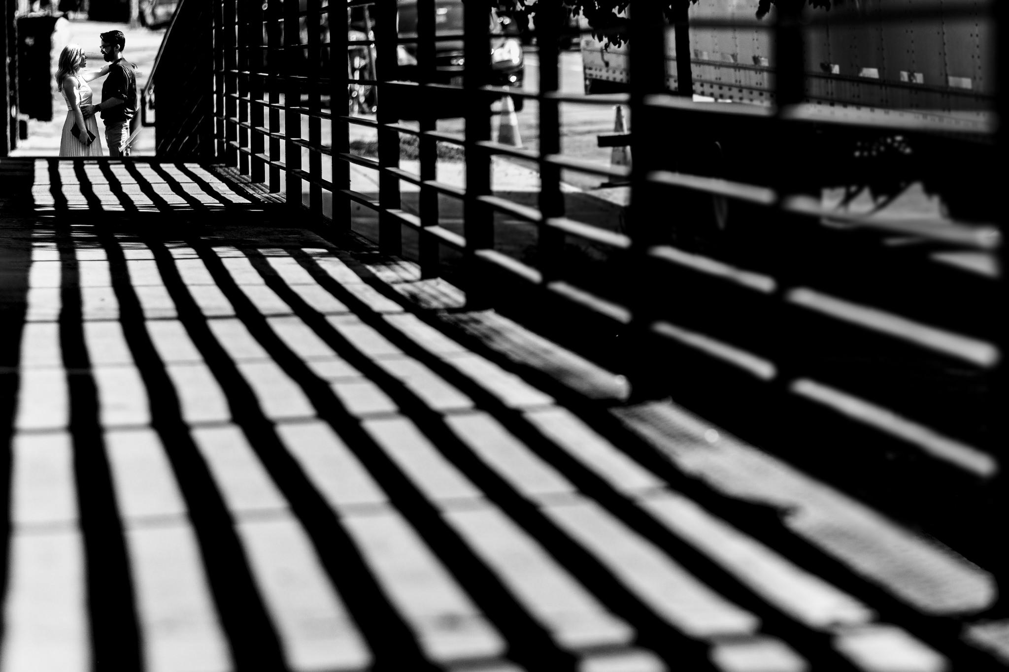 Arena-Brooklyn-New-York-Engagement-Photos-08.jpg