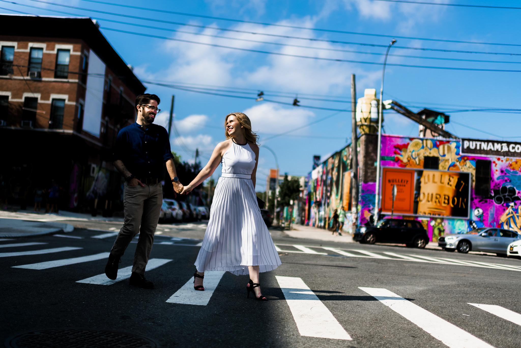 Arena-Brooklyn-New-York-Engagement-Photos-07.jpg