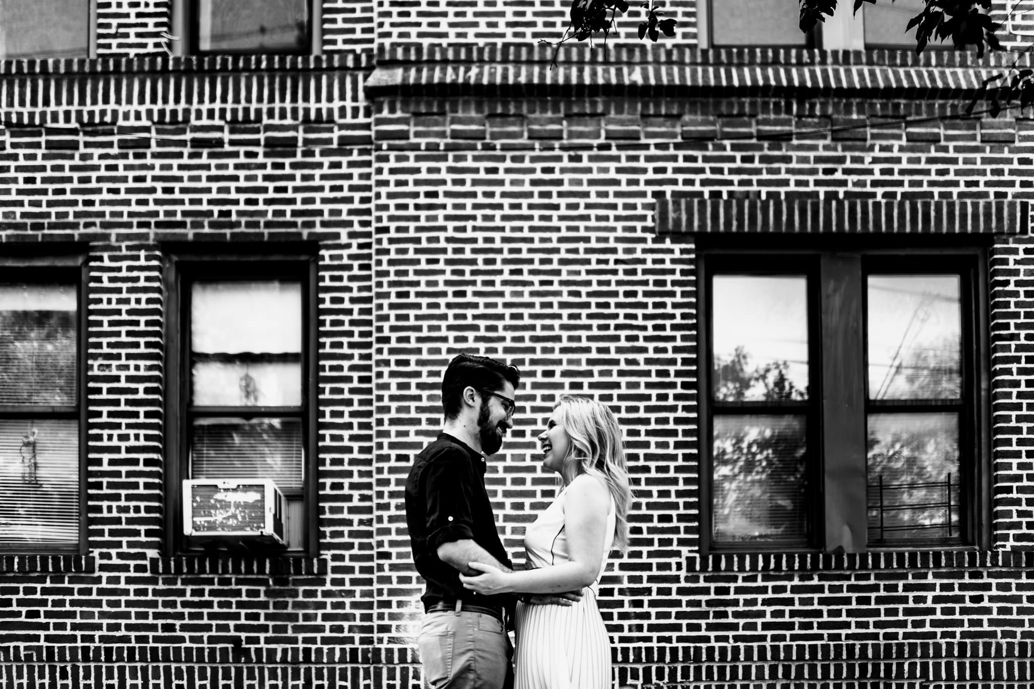 Arena-Brooklyn-New-York-Engagement-Photos-14.jpg