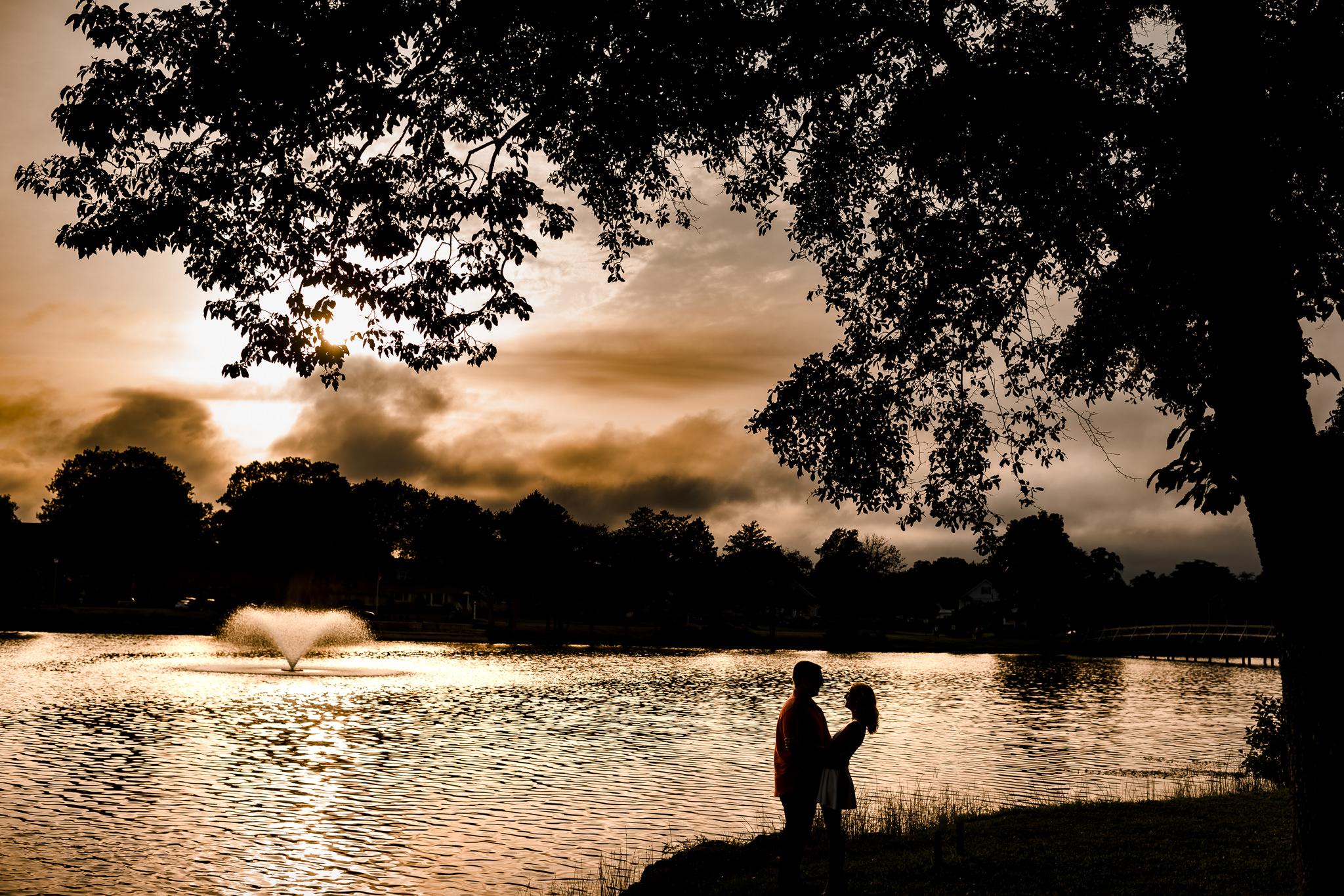 Marko-Spring-Lake-Engagement-Photos-04.JPG