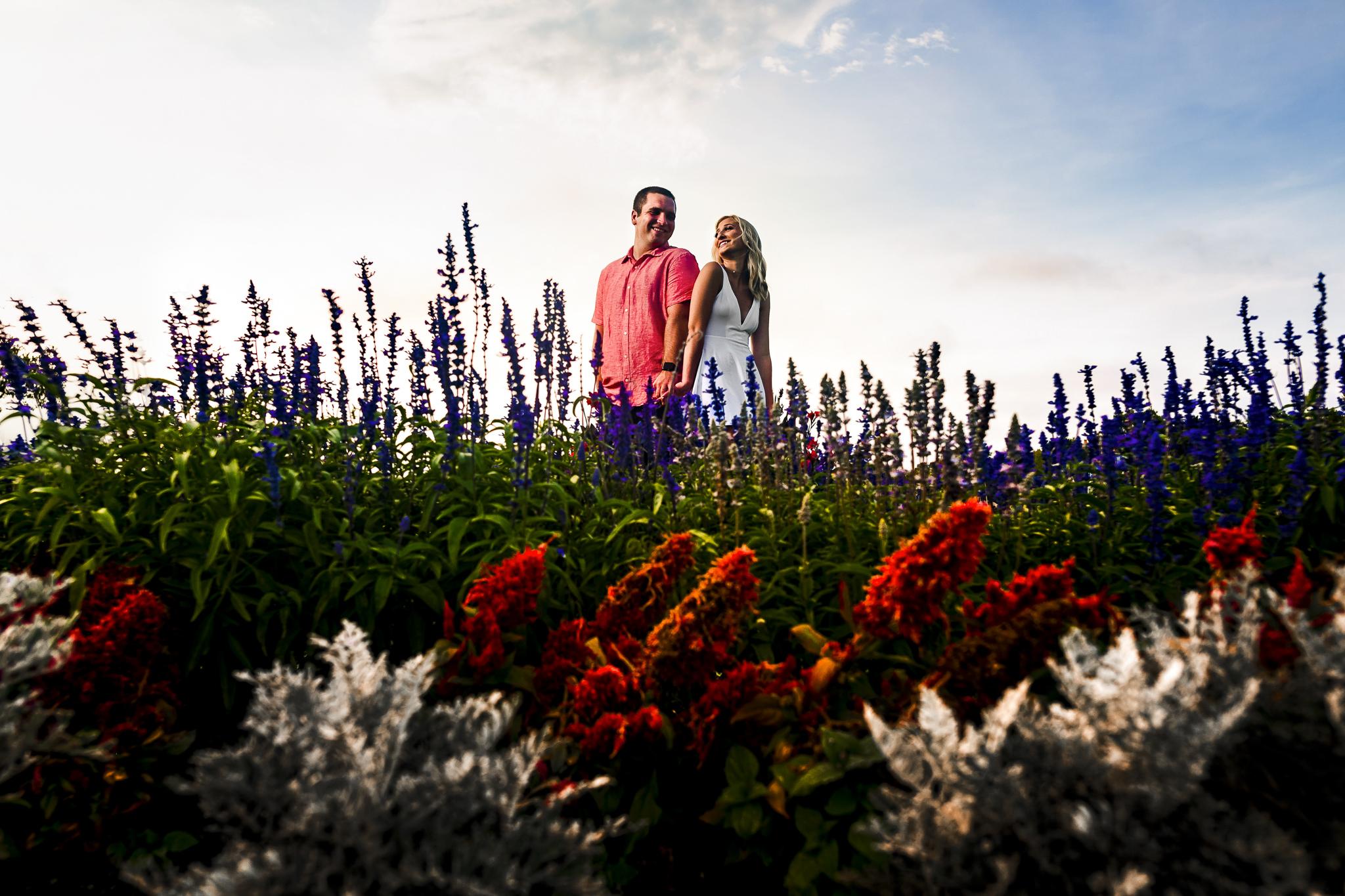 Marko-Spring-Lake-Engagement-Photos-06.JPG