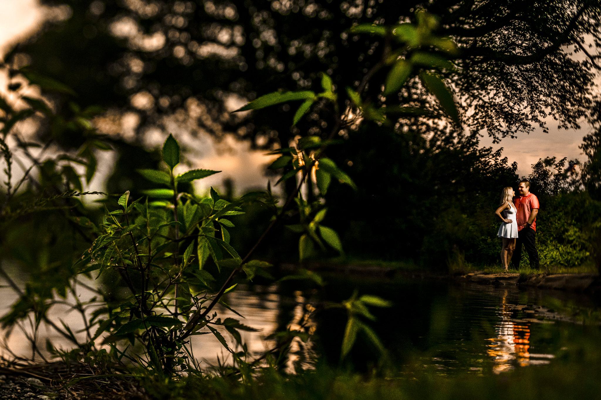 Marko-Spring-Lake-Engagement-Photos-14.JPG