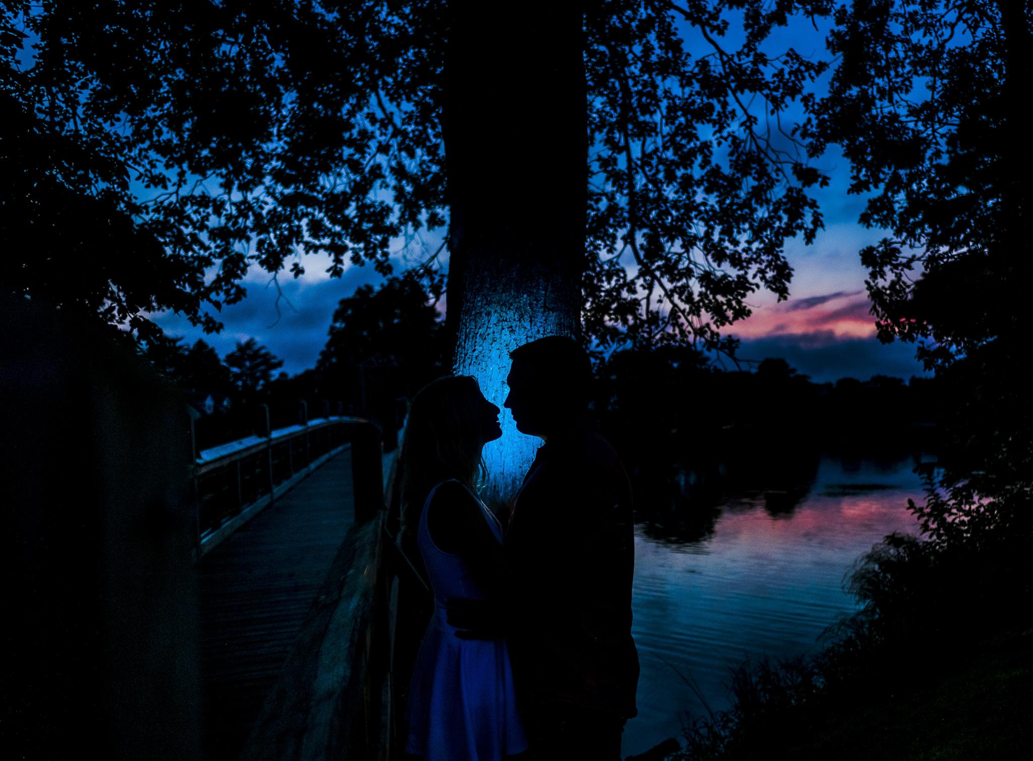 Marko-Spring-Lake-Engagement-Photos-16.JPG