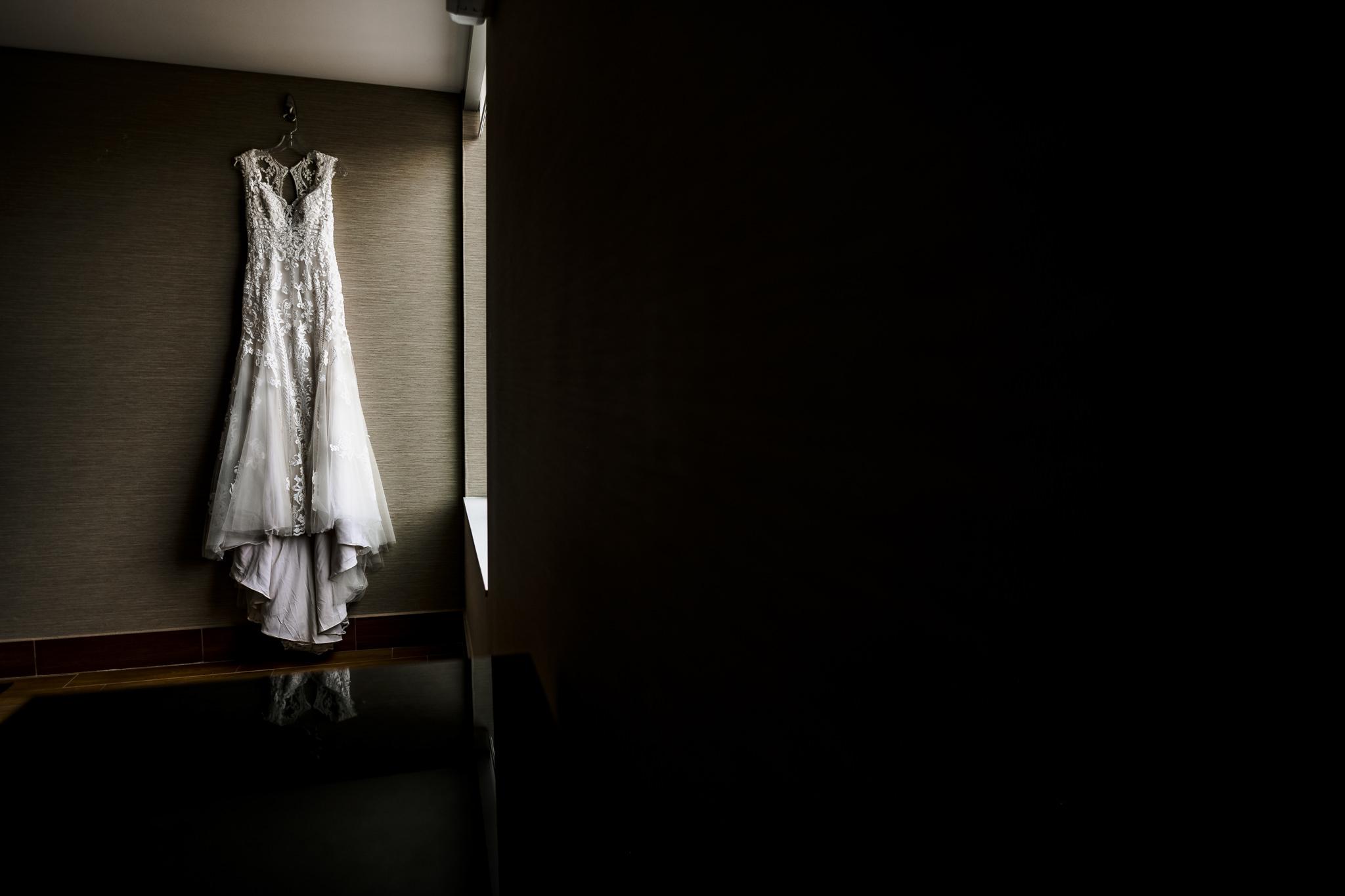 Gilbert-Brigalias-NJ-Wedding-Photographer-01.JPG
