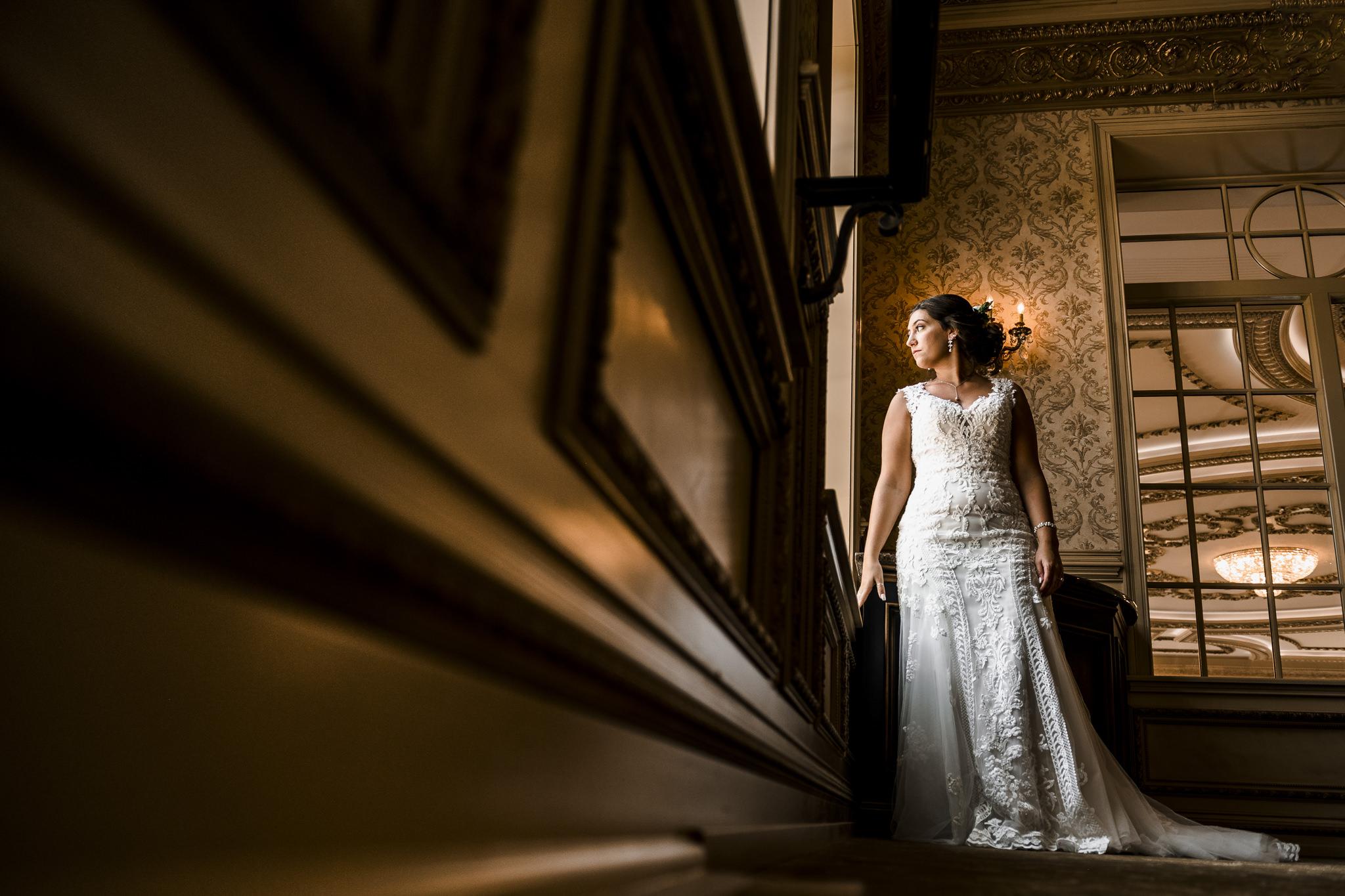 Gilbert-Brigalias-NJ-Wedding-Photographer-09.JPG