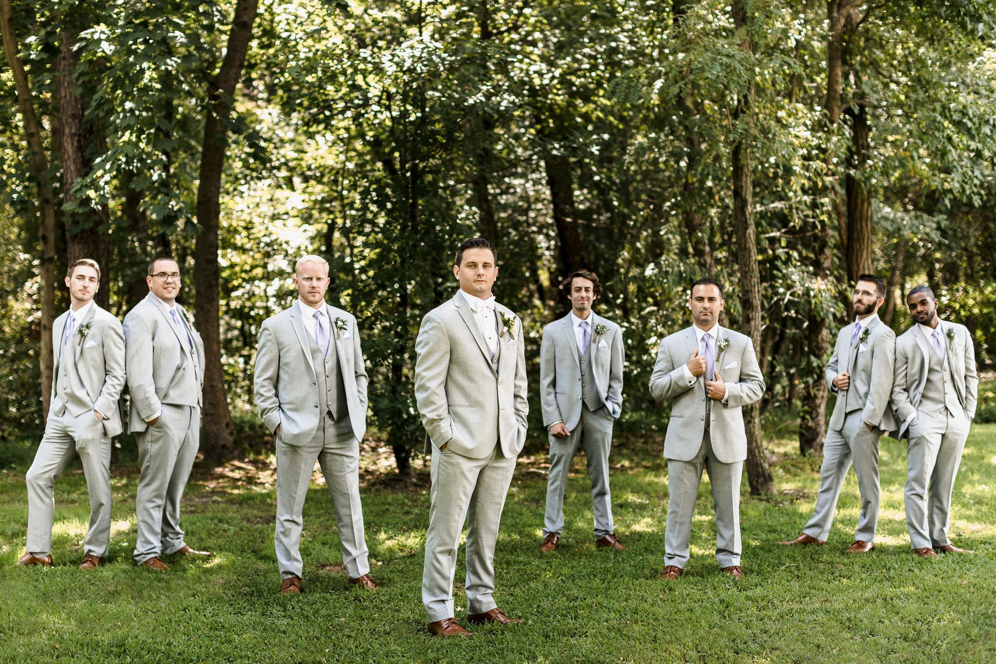 Gilbert-Brigalias-NJ-Wedding-Photographer-10.JPG