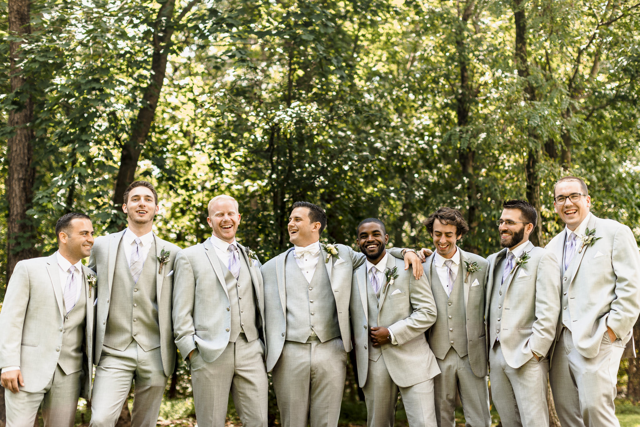 Gilbert-Brigalias-NJ-Wedding-Photographer-11.JPG