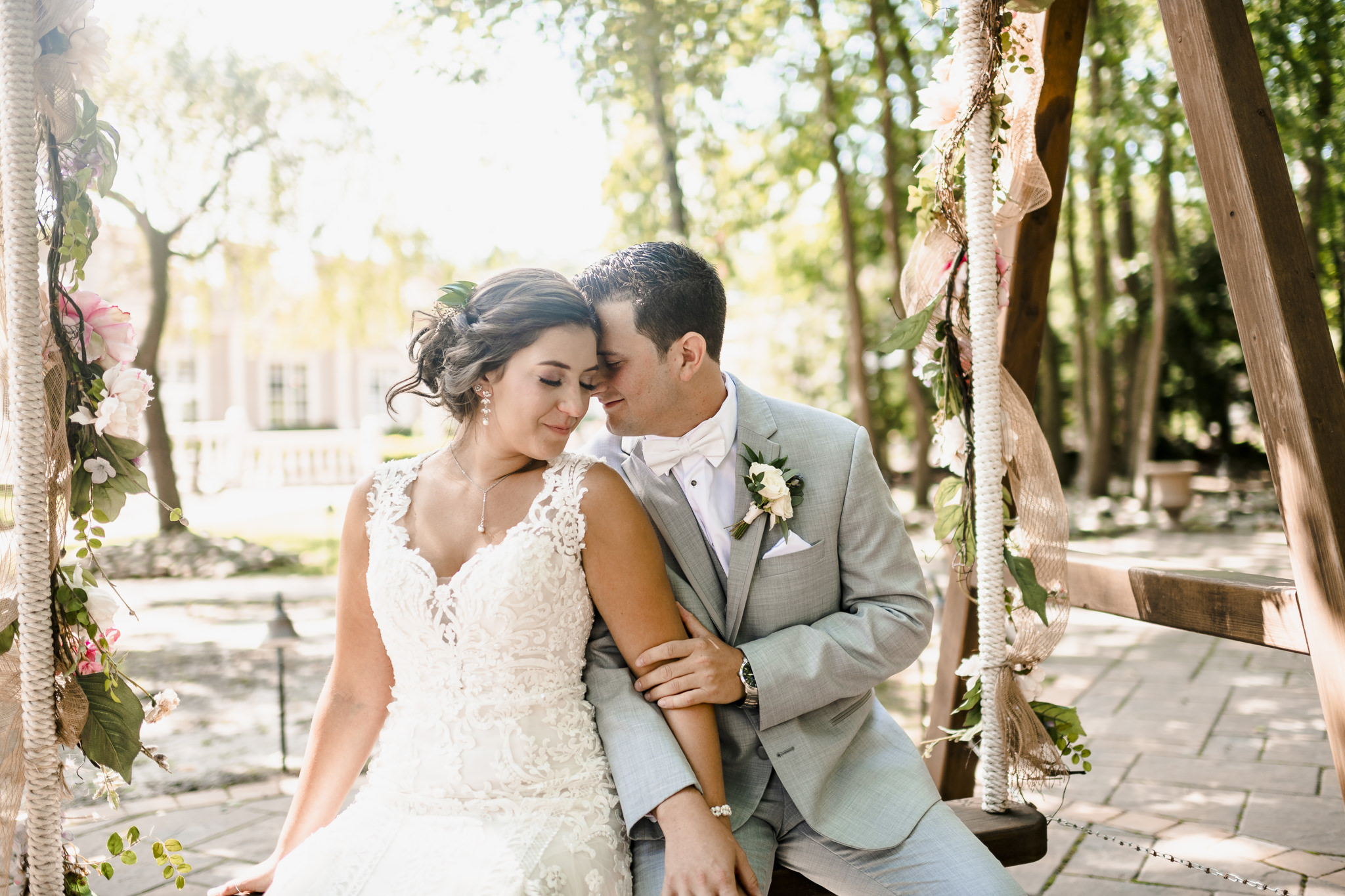 Gilbert-Brigalias-NJ-Wedding-Photographer-12.JPG