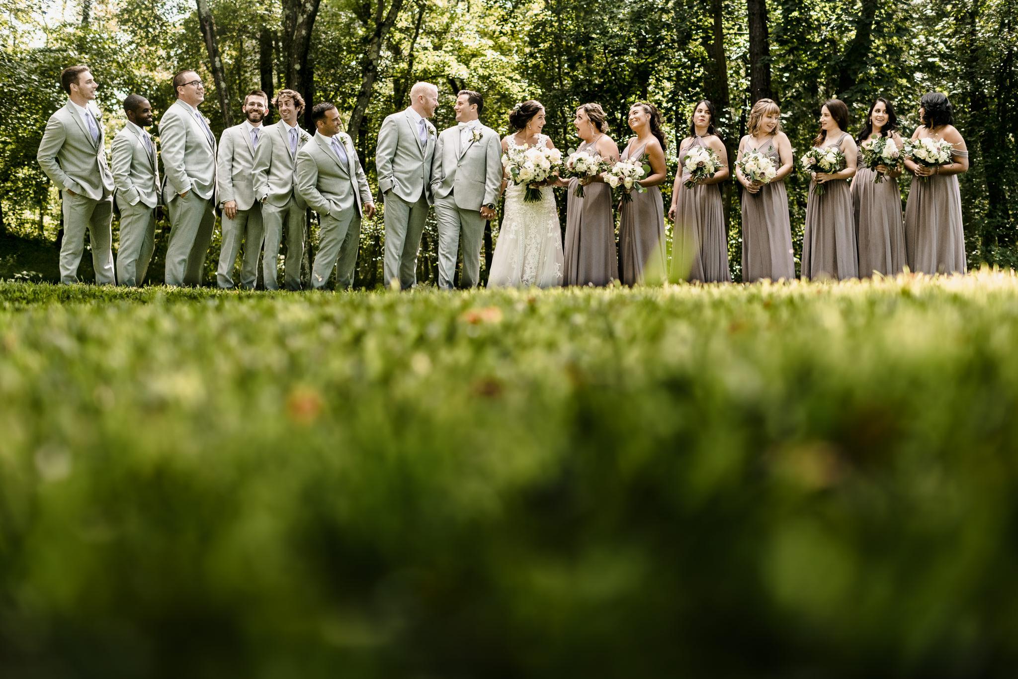 Gilbert-Brigalias-NJ-Wedding-Photographer-14.JPG