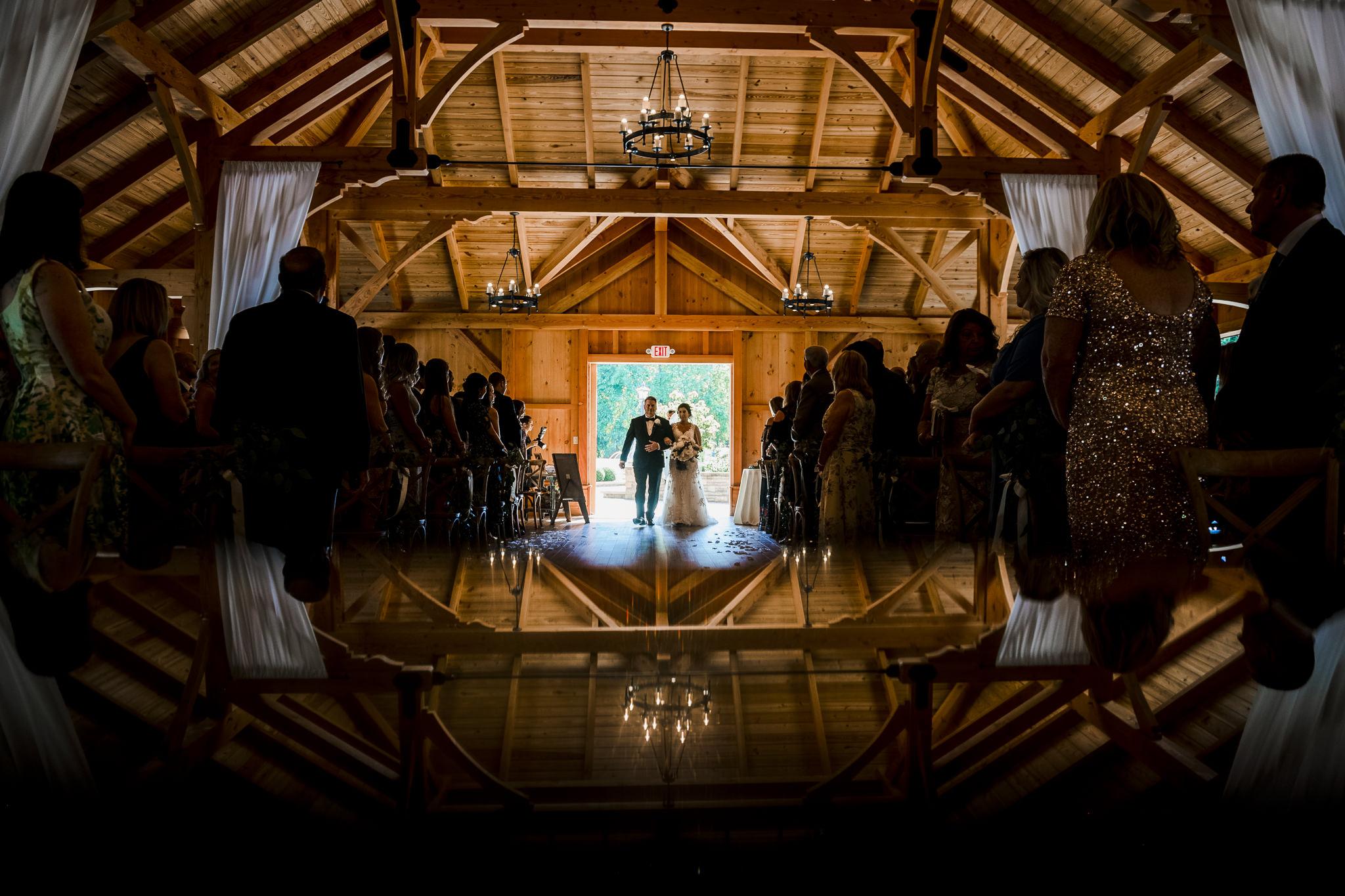 Gilbert-Brigalias-NJ-Wedding-Photographer-17.JPG