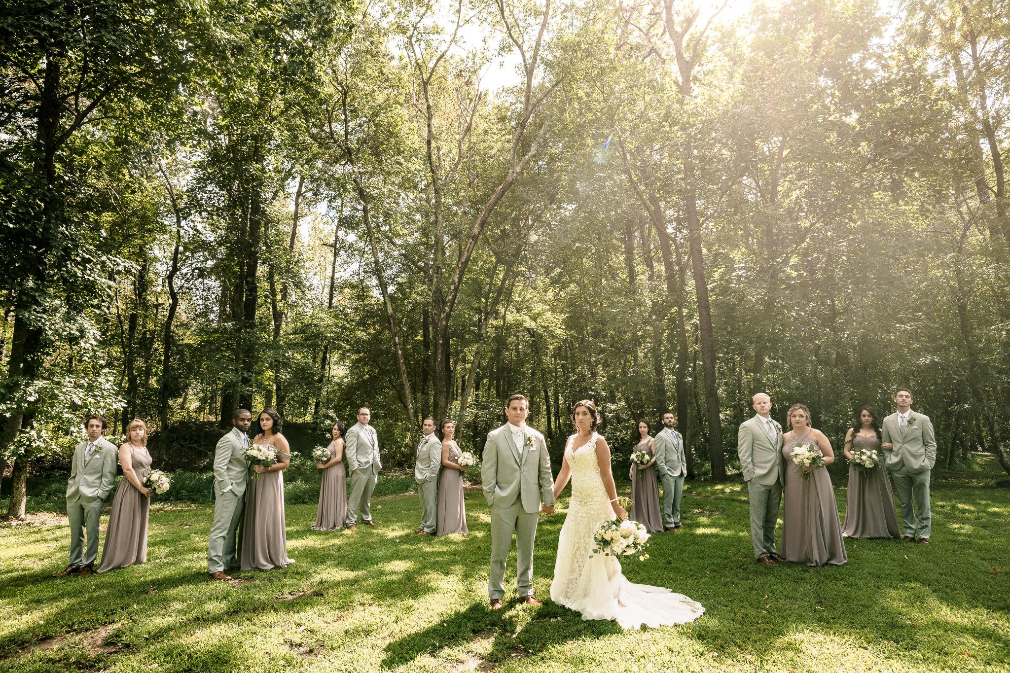 Gilbert-Brigalias-NJ-Wedding-Photographer-16.JPG