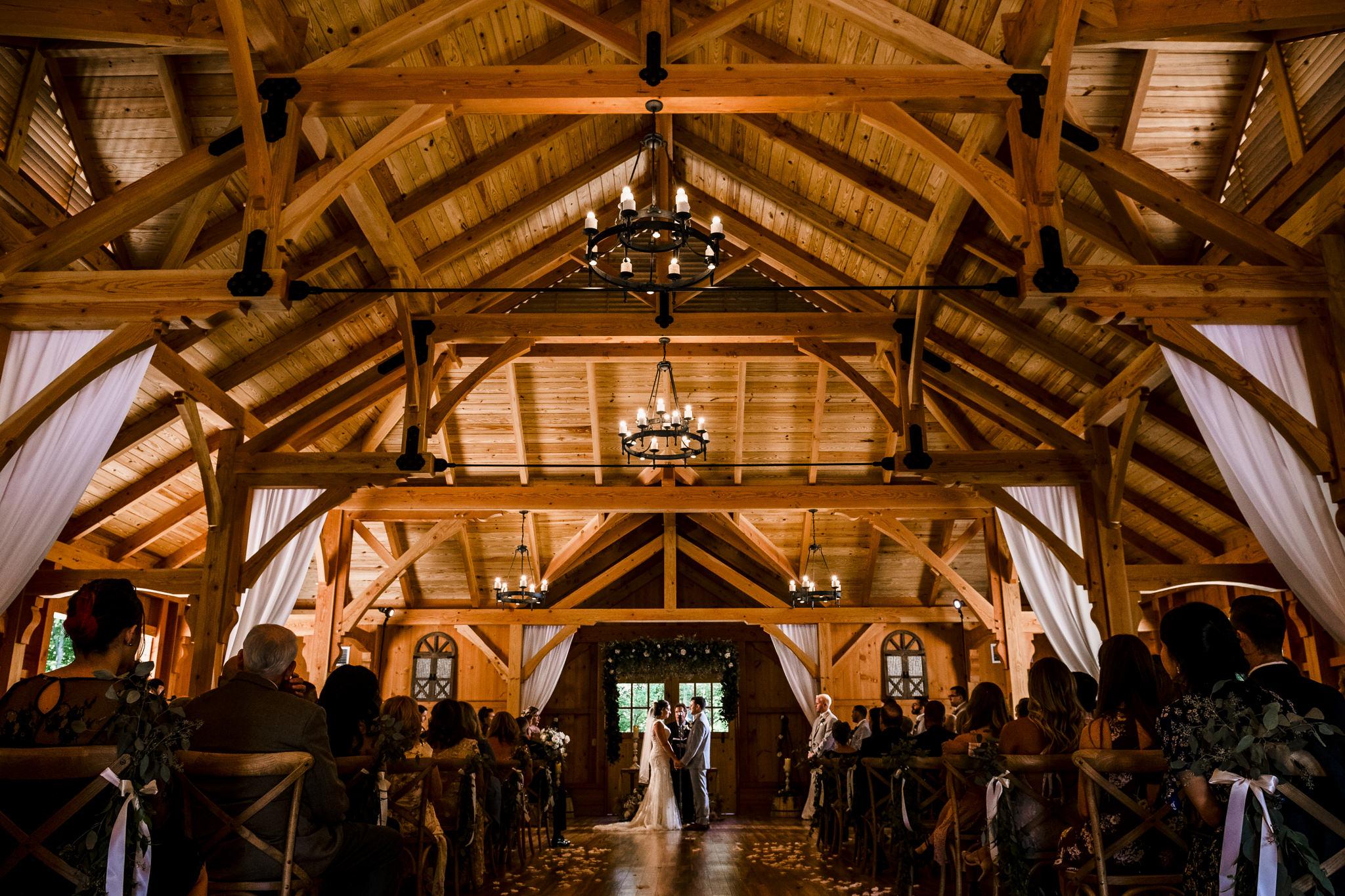 Gilbert-Brigalias-NJ-Wedding-Photographer-20.JPG