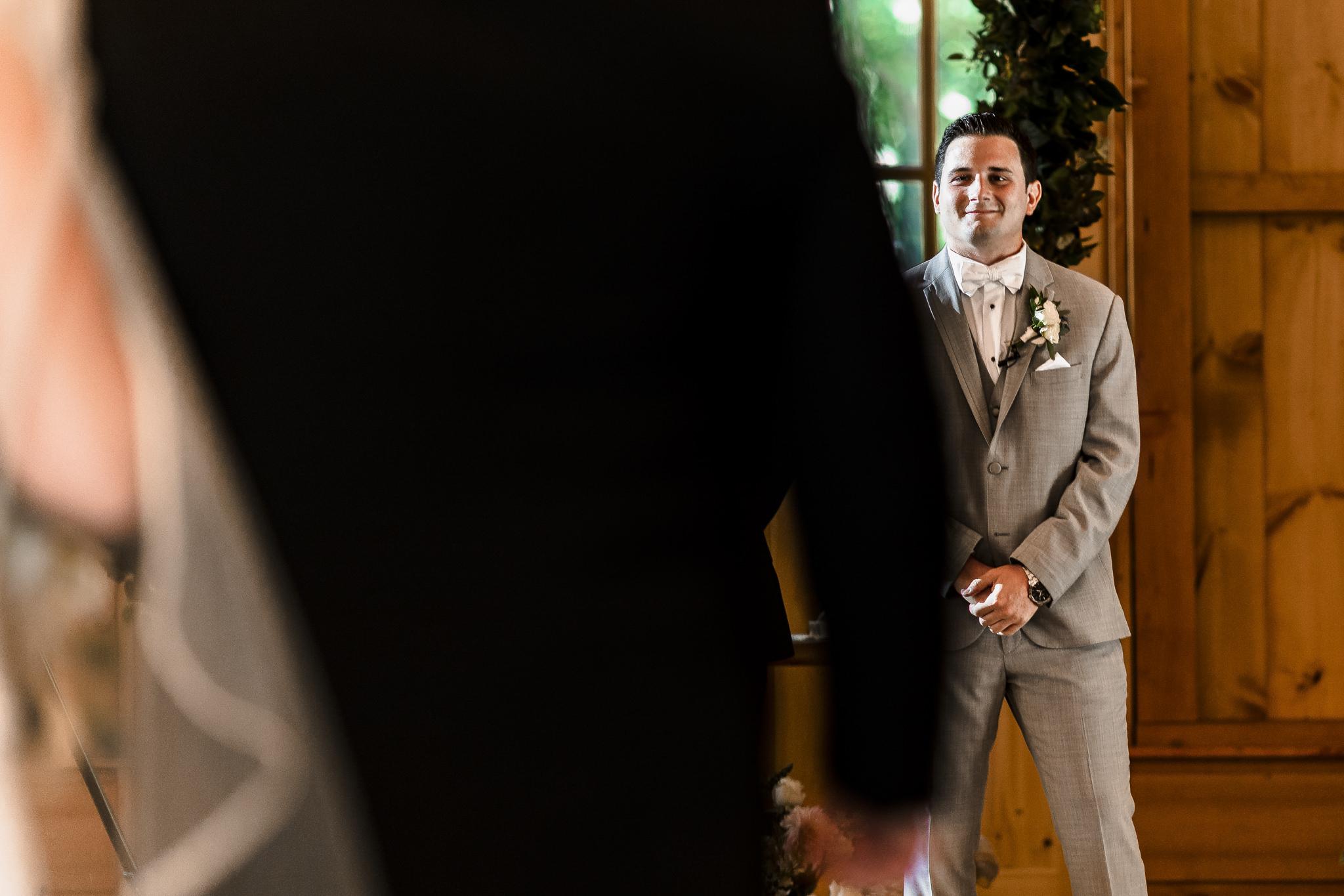 Gilbert-Brigalias-NJ-Wedding-Photographer-21.JPG